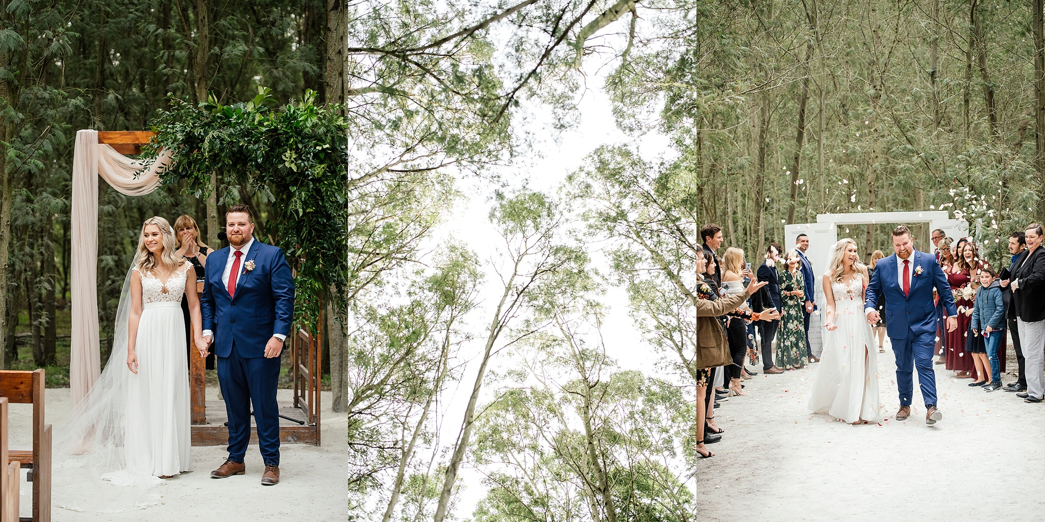Cape Town Photographer Darren Bester - Die Woud Wedding - Gareth & Roxanne_0024.jpg