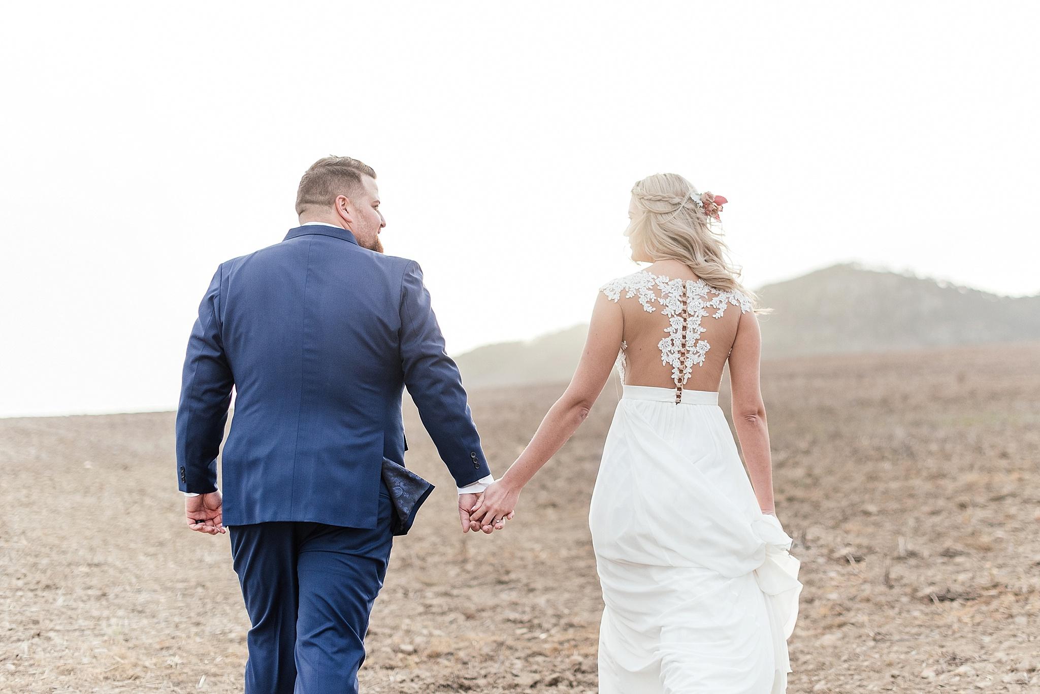Cape Town Photographer Darren Bester - Die Woud Wedding - Gareth & Roxanne_0034.jpg