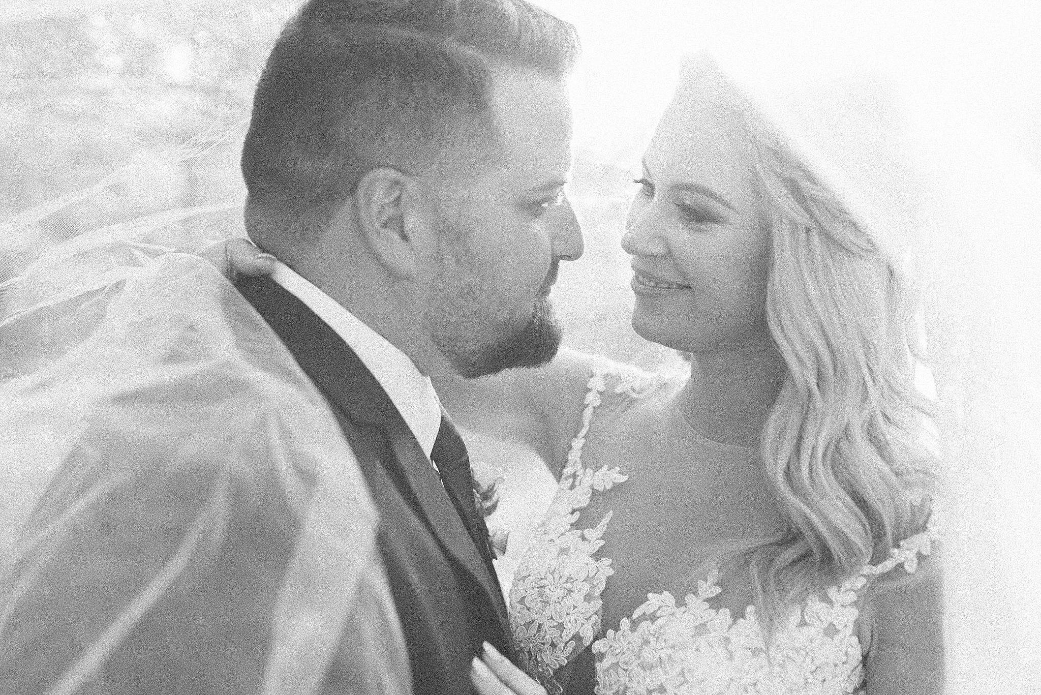 Cape Town Photographer Darren Bester - Die Woud Wedding - Gareth & Roxanne_0048.jpg