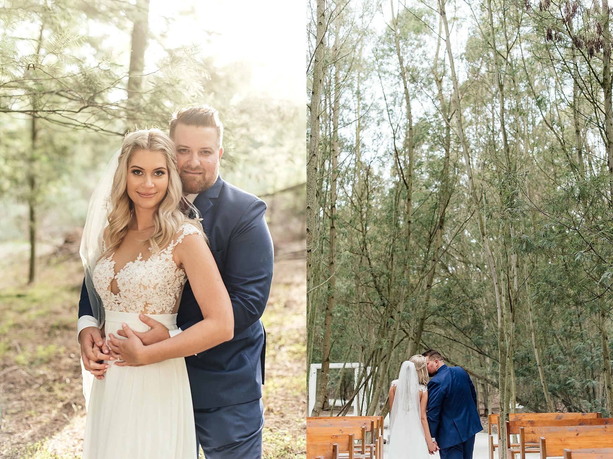 Cape Town Photographer Darren Bester - Die Woud Wedding - Gareth & Roxanne_0028.jpg