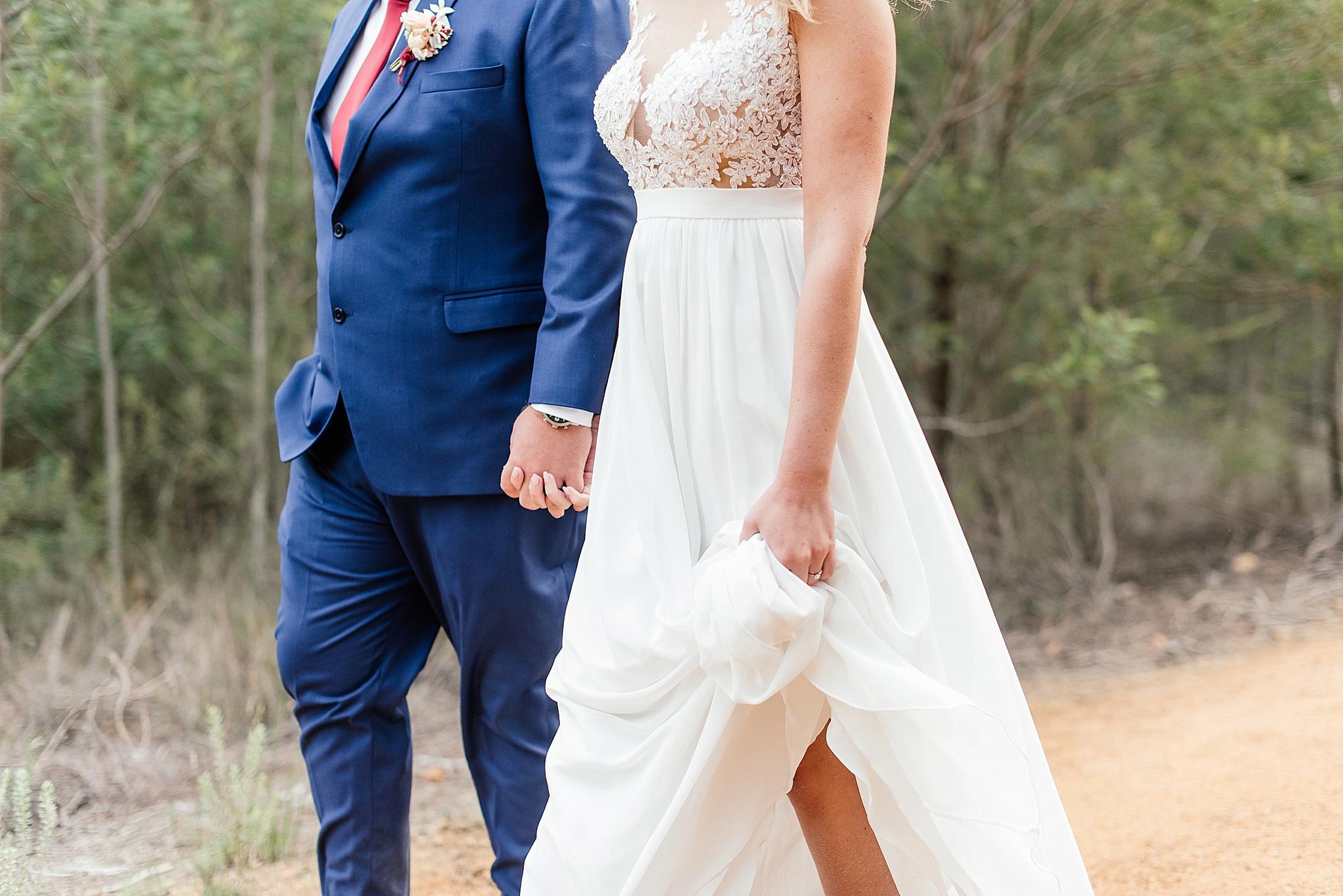 Cape Town Photographer Darren Bester - Die Woud Wedding - Gareth & Roxanne_0033.jpg