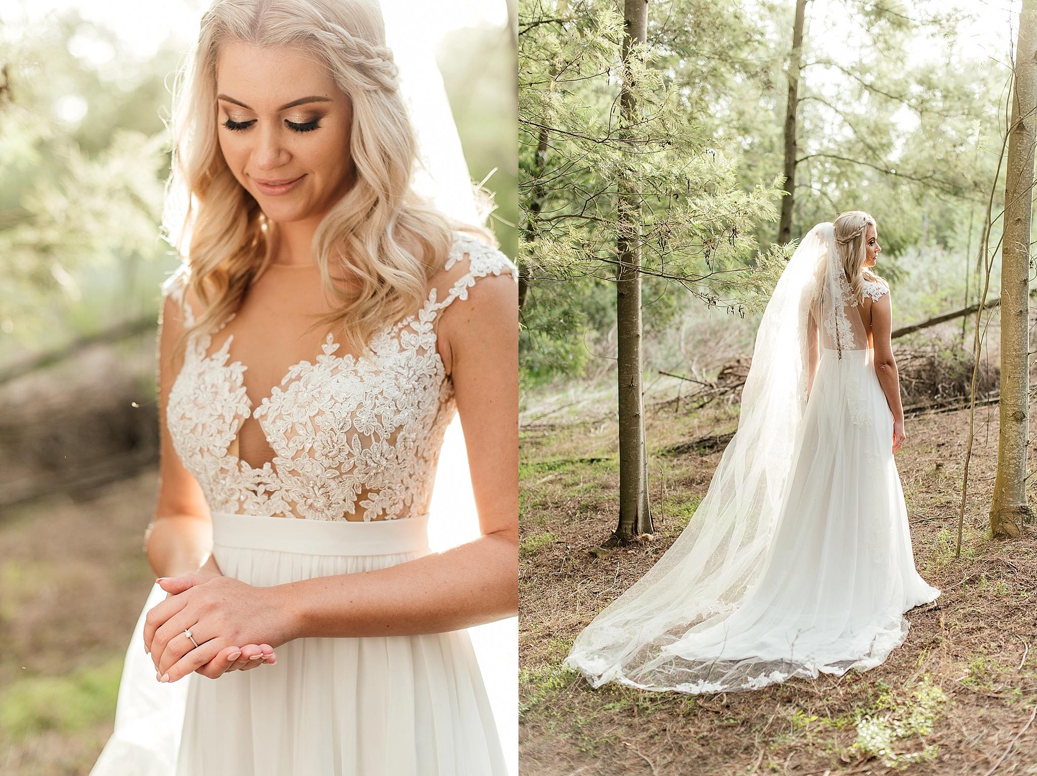 Cape Town Photographer Darren Bester - Die Woud Wedding - Gareth & Roxanne_0029.jpg