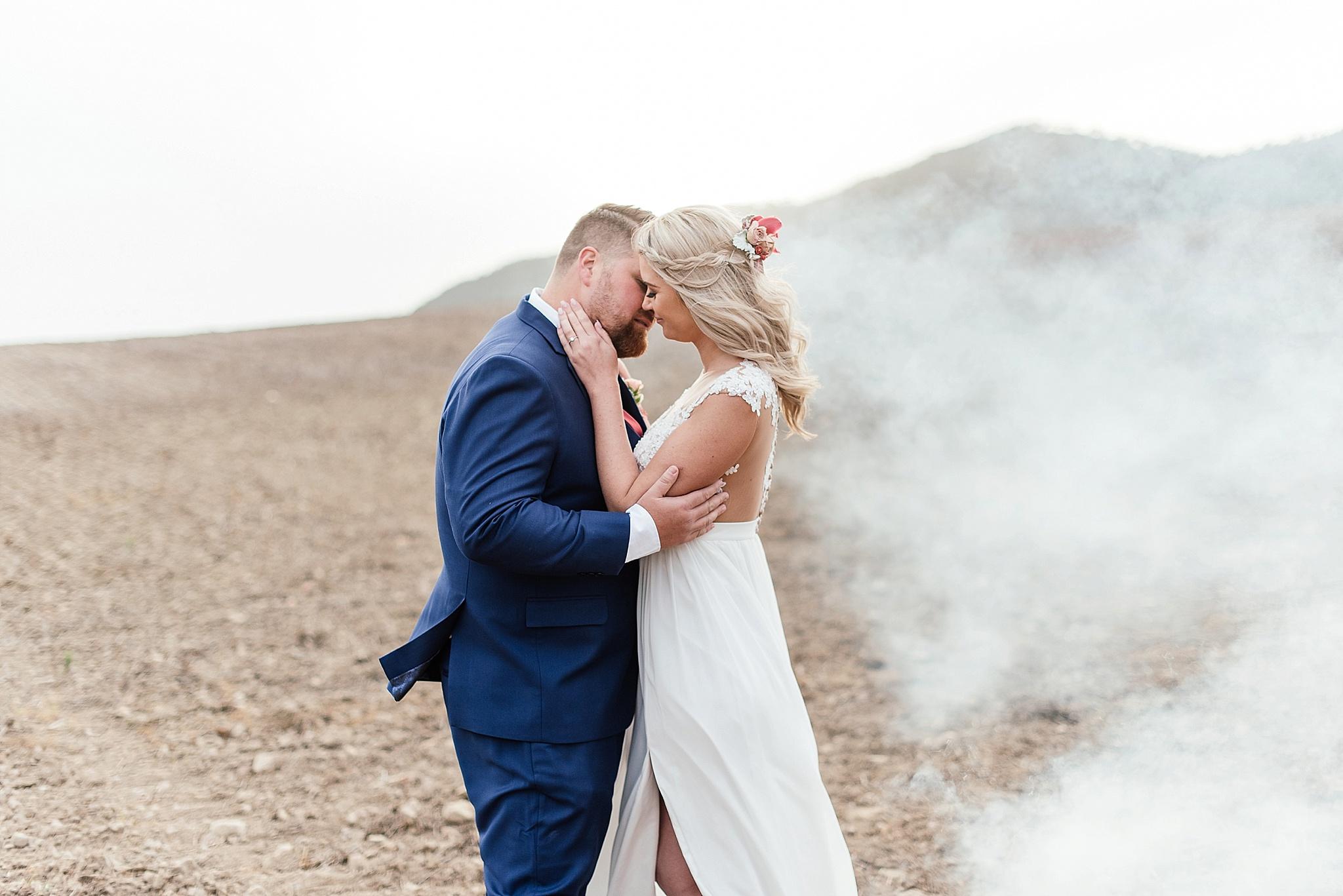 Cape Town Photographer Darren Bester - Die Woud Wedding - Gareth & Roxanne_0035.jpg