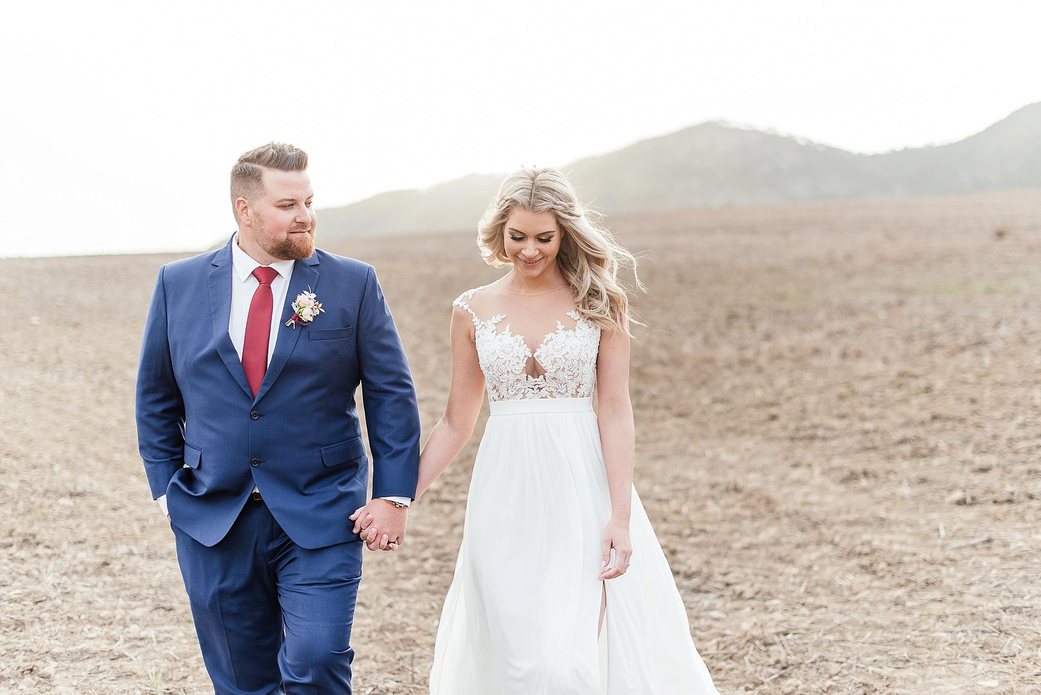 Cape Town Photographer Darren Bester - Die Woud Wedding - Gareth & Roxanne_0036.jpg