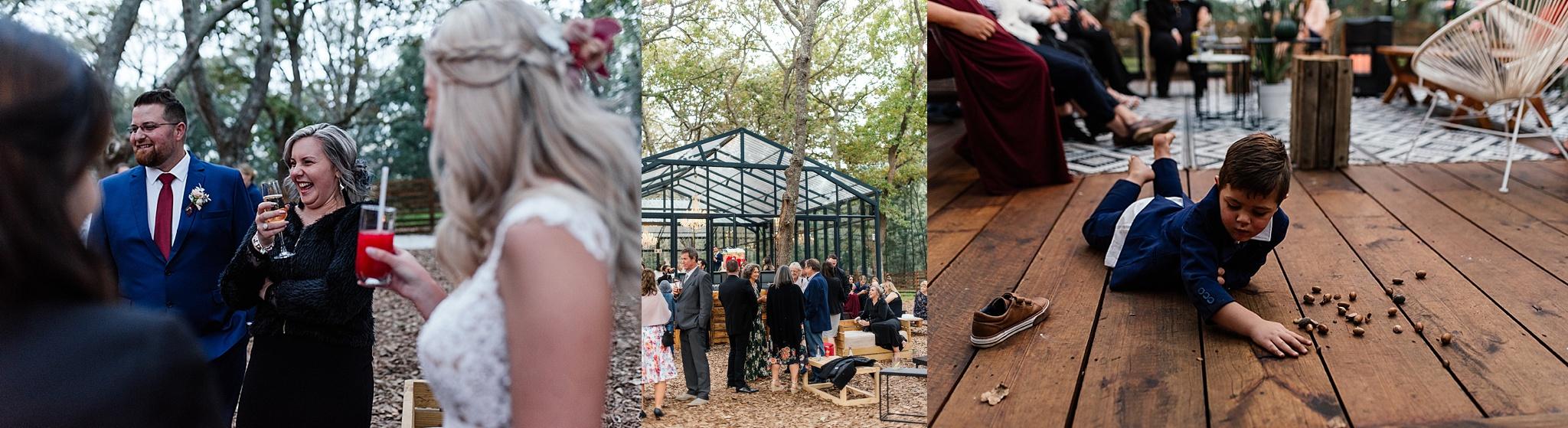 Cape Town Photographer Darren Bester - Die Woud Wedding - Gareth & Roxanne_0070.jpg