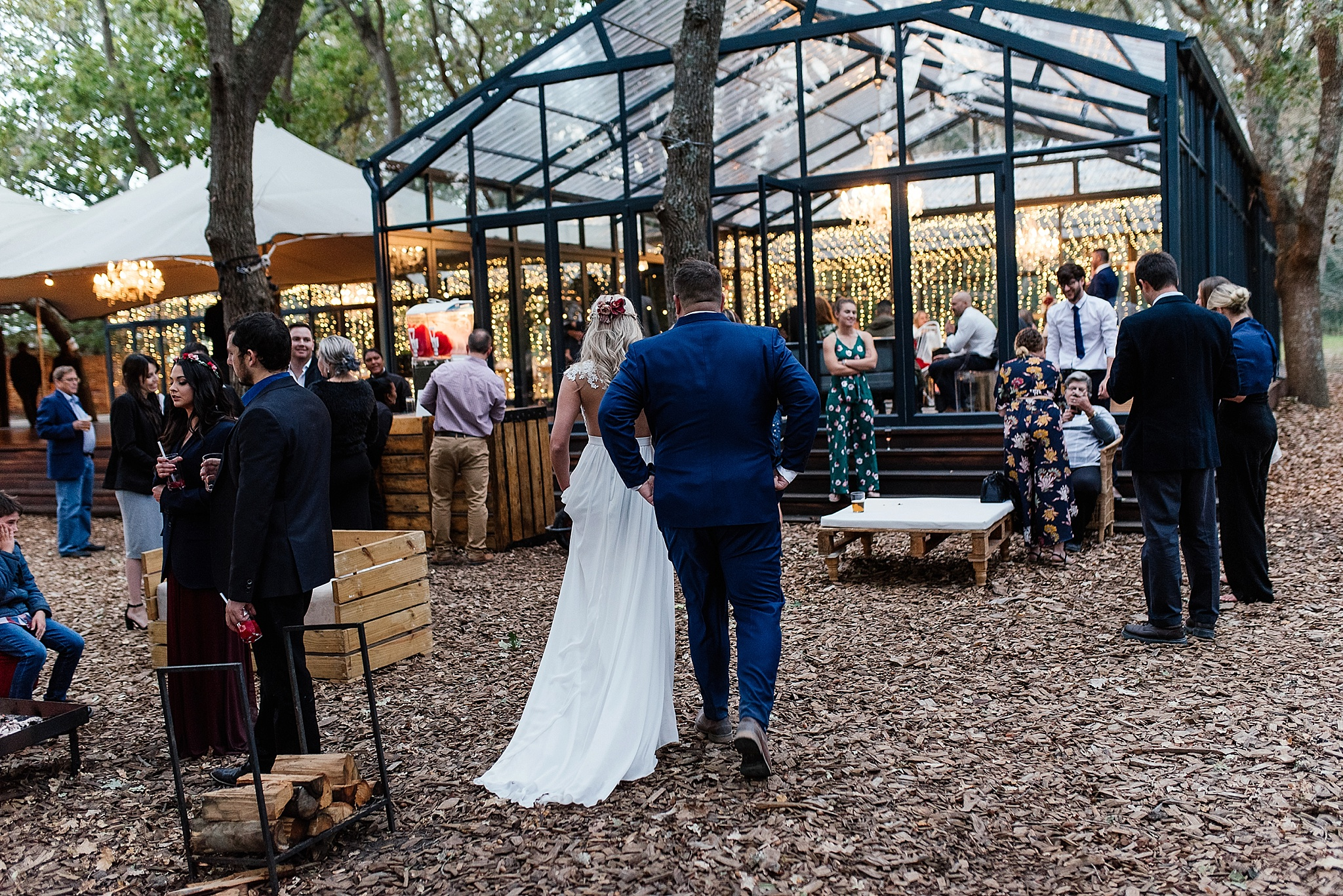 Cape Town Photographer Darren Bester - Die Woud Wedding - Gareth & Roxanne_0041.jpg