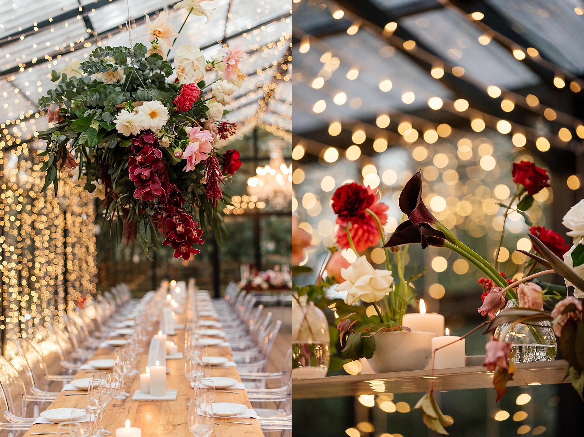 Cape Town Photographer Darren Bester - Die Woud Wedding - Gareth & Roxanne_0043.jpg