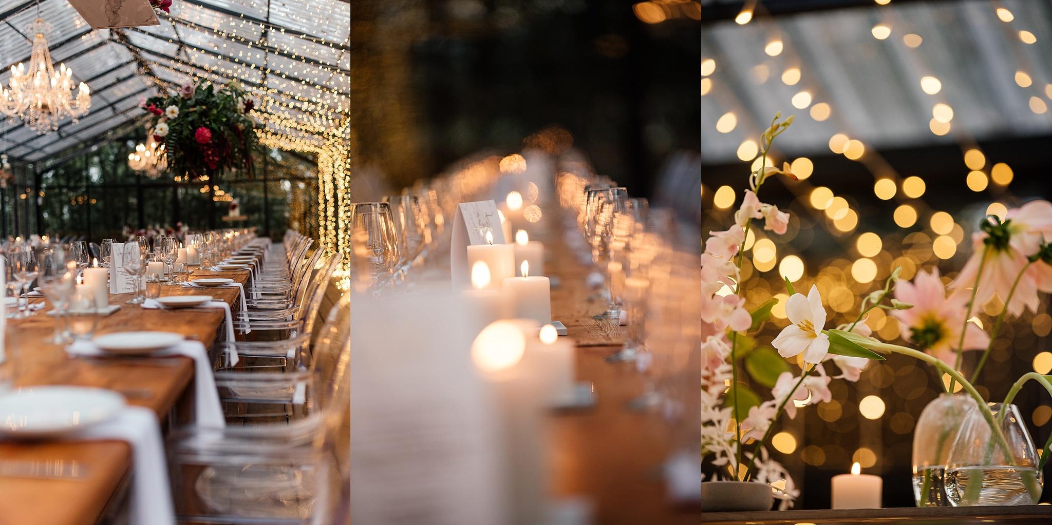 Cape Town Photographer Darren Bester - Die Woud Wedding - Gareth & Roxanne_0045.jpg