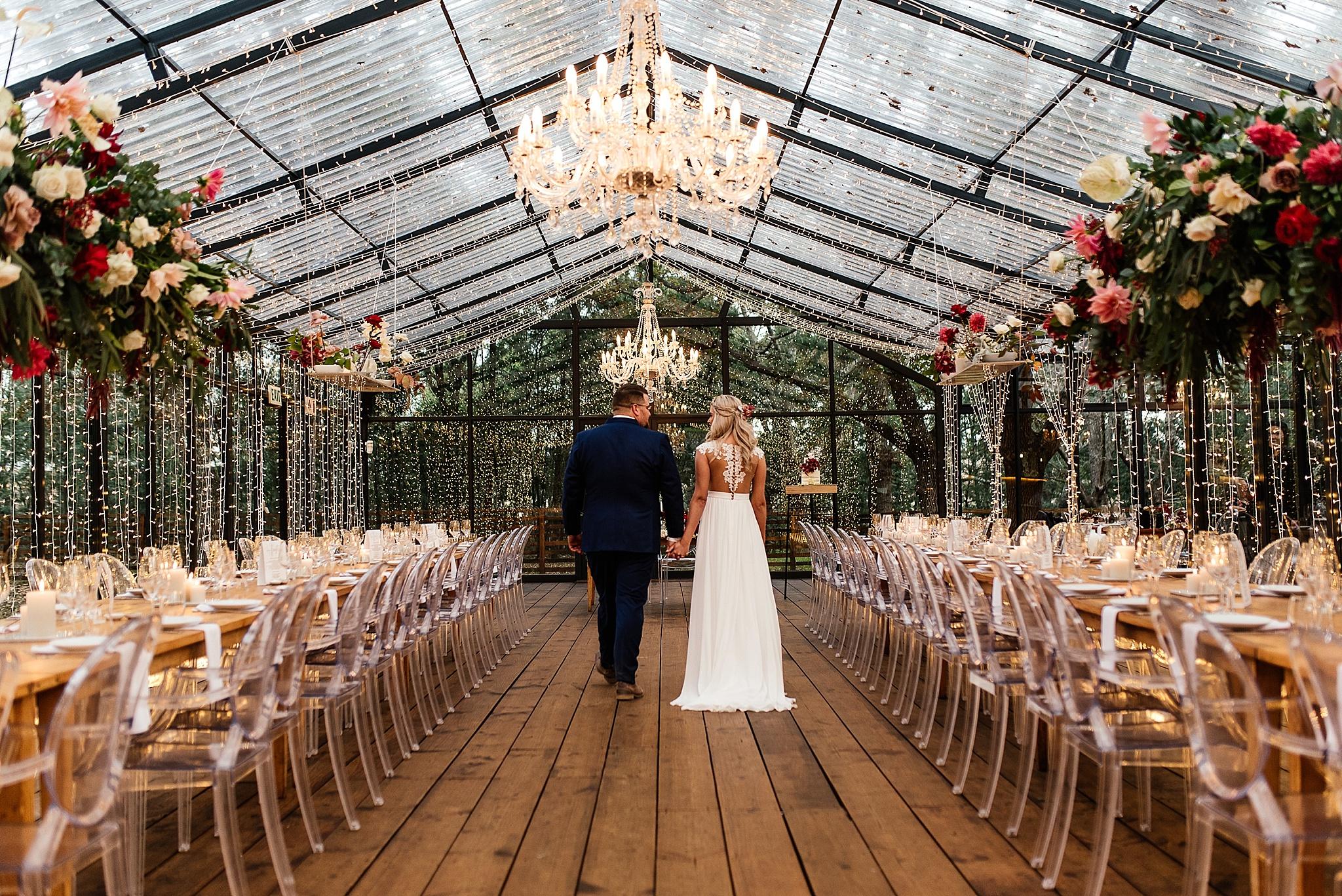 Cape Town Photographer Darren Bester - Die Woud Wedding - Gareth & Roxanne_0046.jpg
