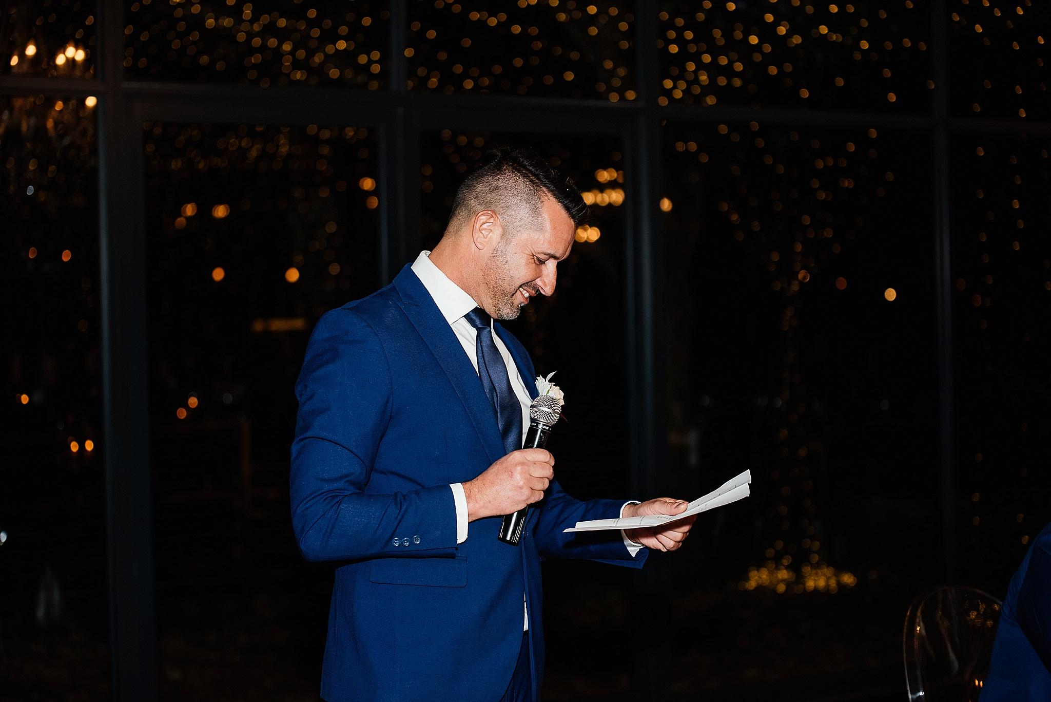 Cape Town Photographer Darren Bester - Die Woud Wedding - Gareth & Roxanne_0047.jpg
