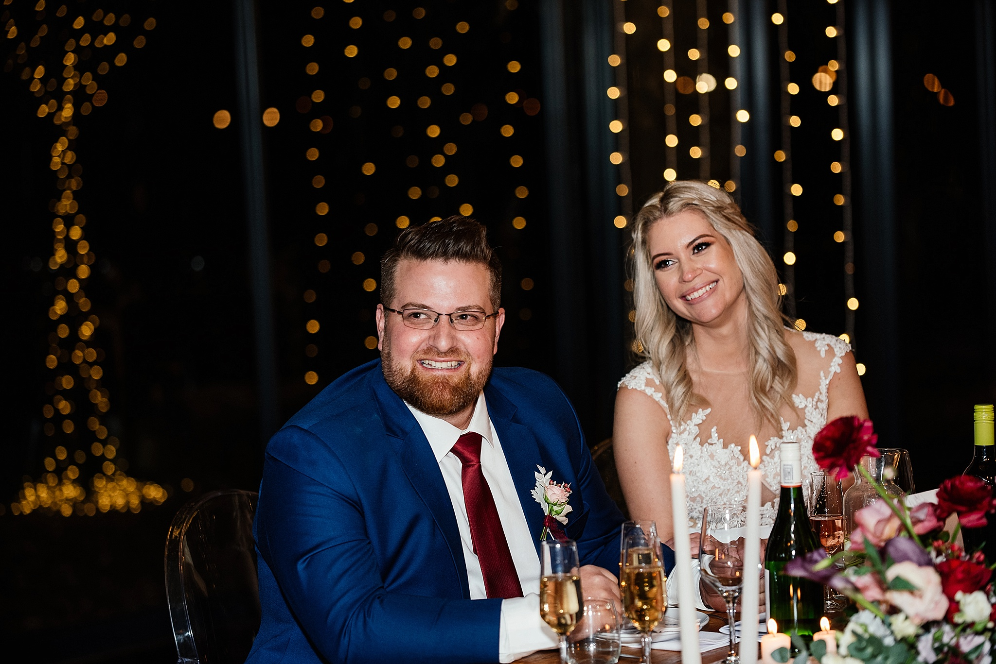Cape Town Photographer Darren Bester - Die Woud Wedding - Gareth & Roxanne_0049.jpg