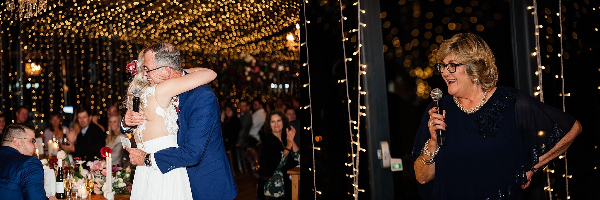 Cape Town Photographer Darren Bester - Die Woud Wedding - Gareth & Roxanne_0050.jpg
