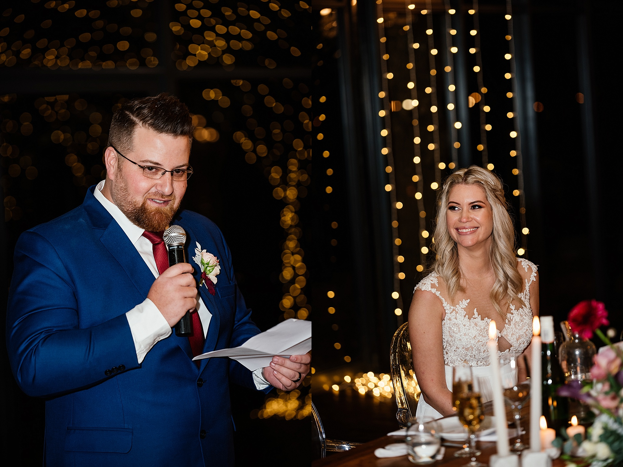 Cape Town Photographer Darren Bester - Die Woud Wedding - Gareth & Roxanne_0051.jpg