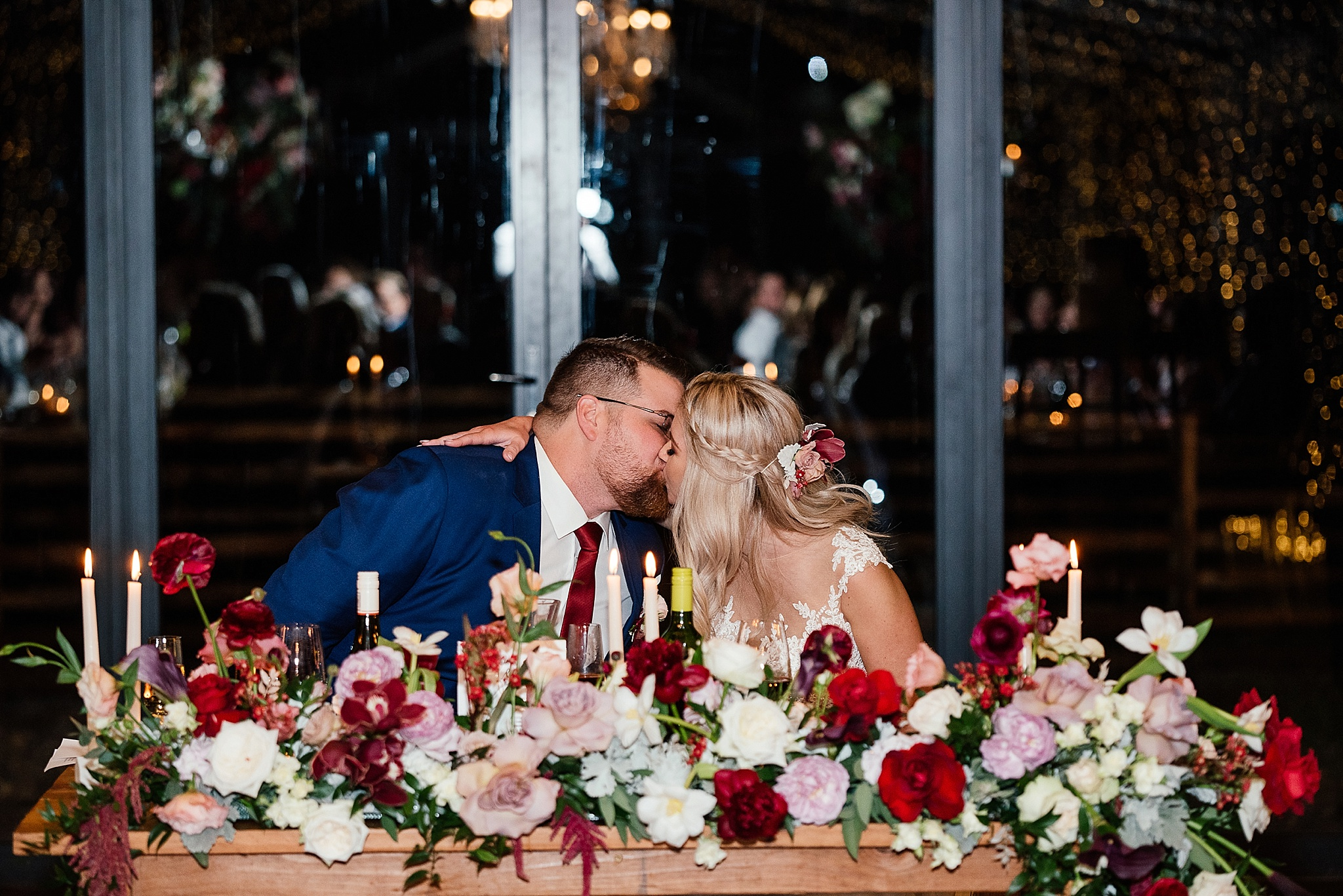 Cape Town Photographer Darren Bester - Die Woud Wedding - Gareth & Roxanne_0053.jpg