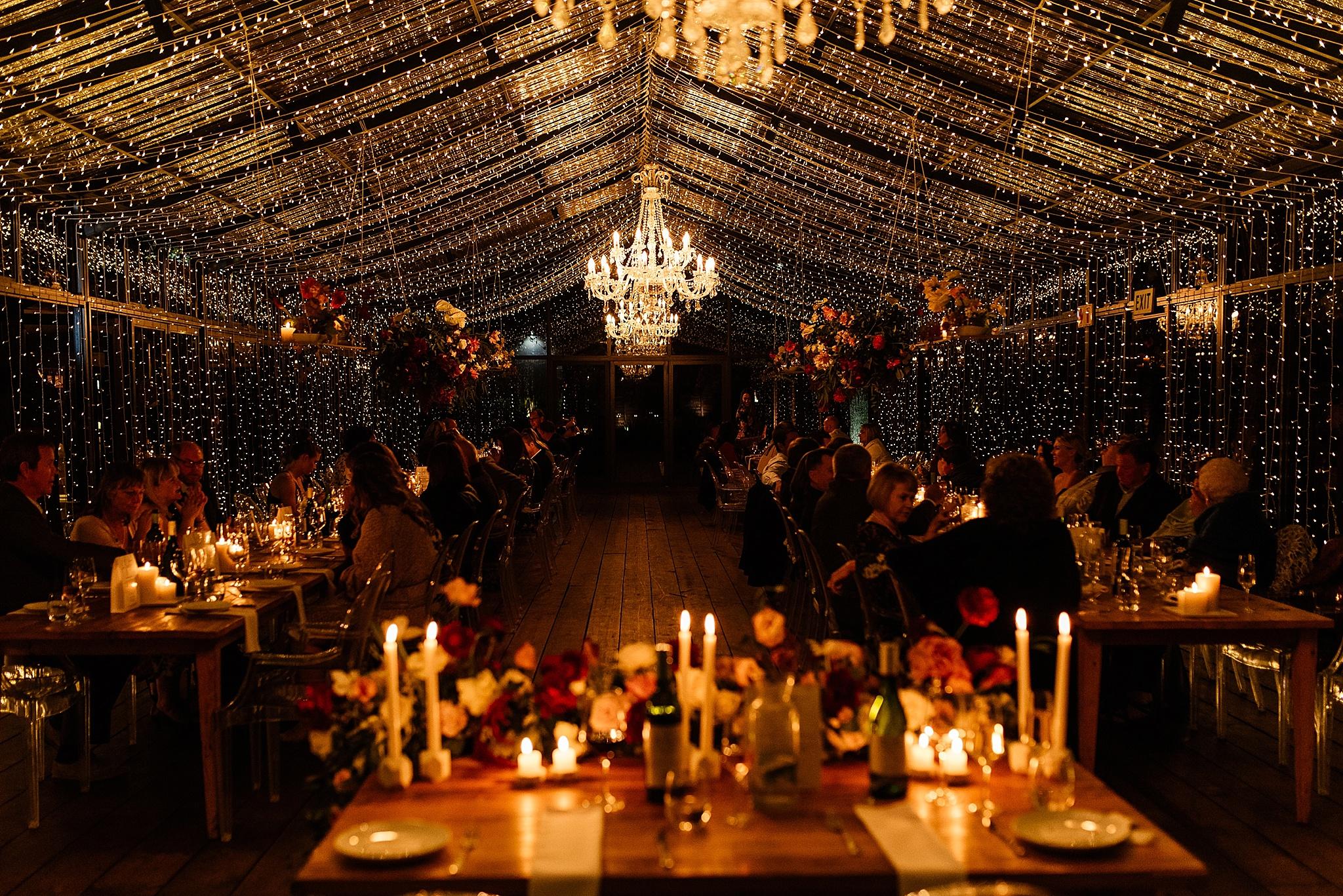 Cape Town Photographer Darren Bester - Die Woud Wedding - Gareth & Roxanne_0055.jpg