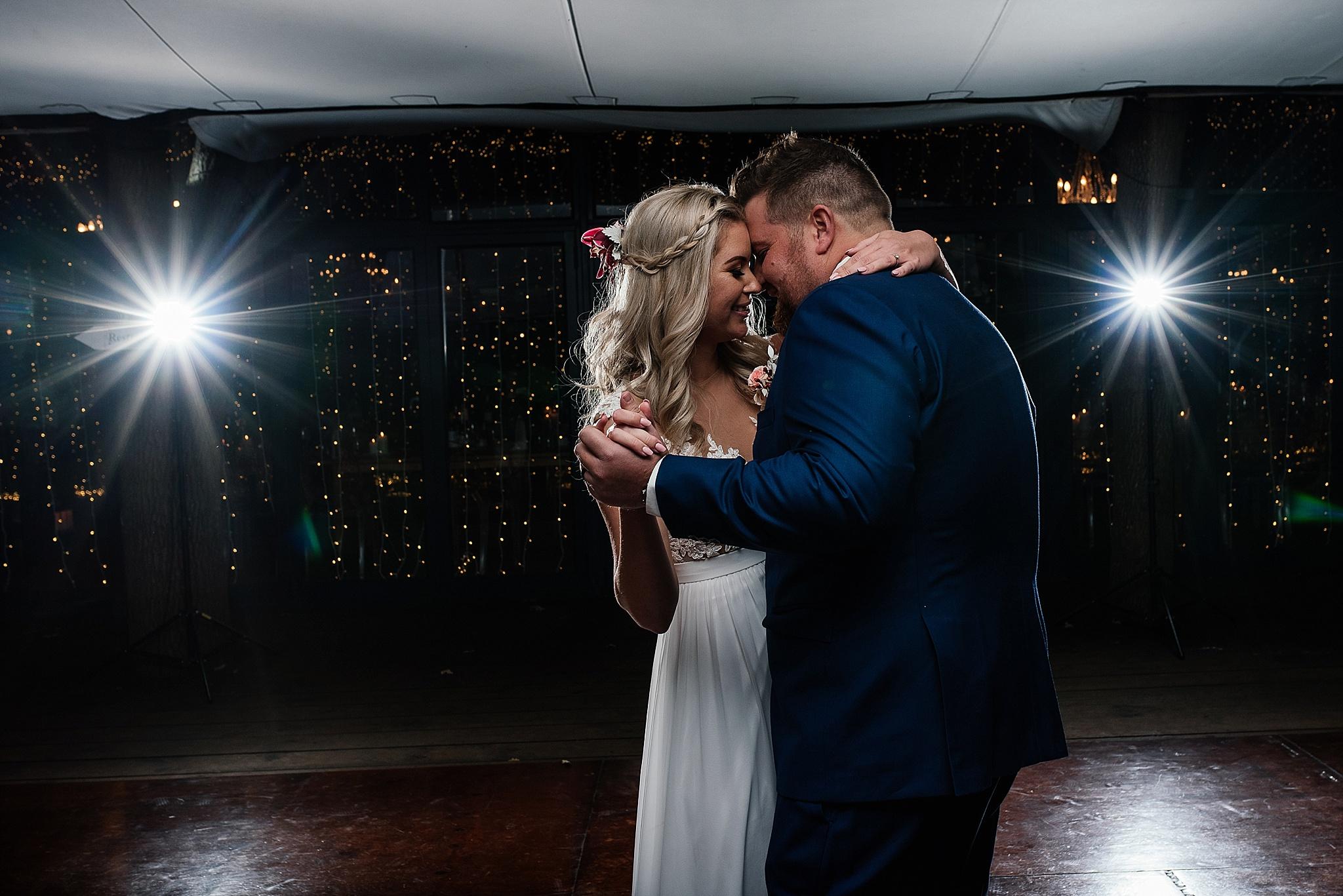 Cape Town Photographer Darren Bester - Die Woud Wedding - Gareth & Roxanne_0056.jpg