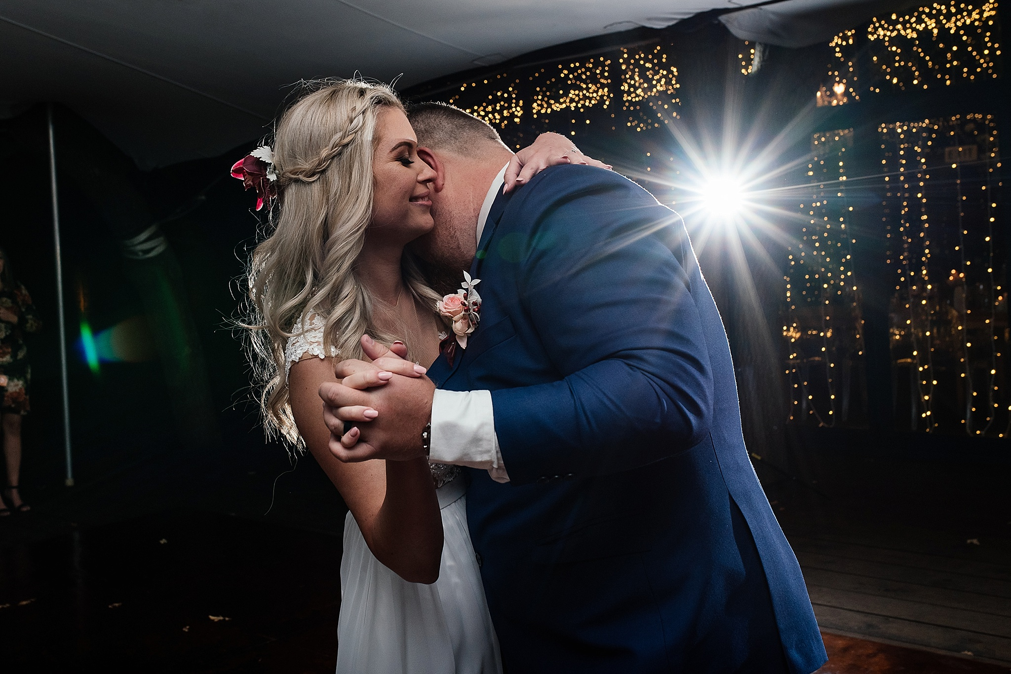 Cape Town Photographer Darren Bester - Die Woud Wedding - Gareth & Roxanne_0057.jpg