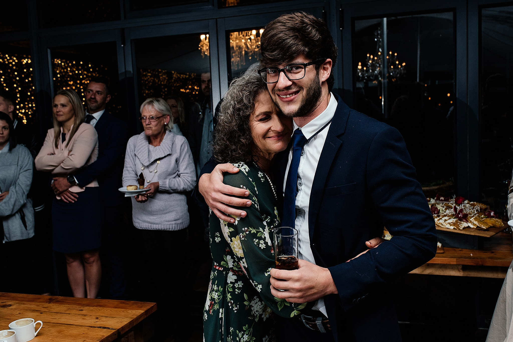 Cape Town Photographer Darren Bester - Die Woud Wedding - Gareth & Roxanne_0058.jpg