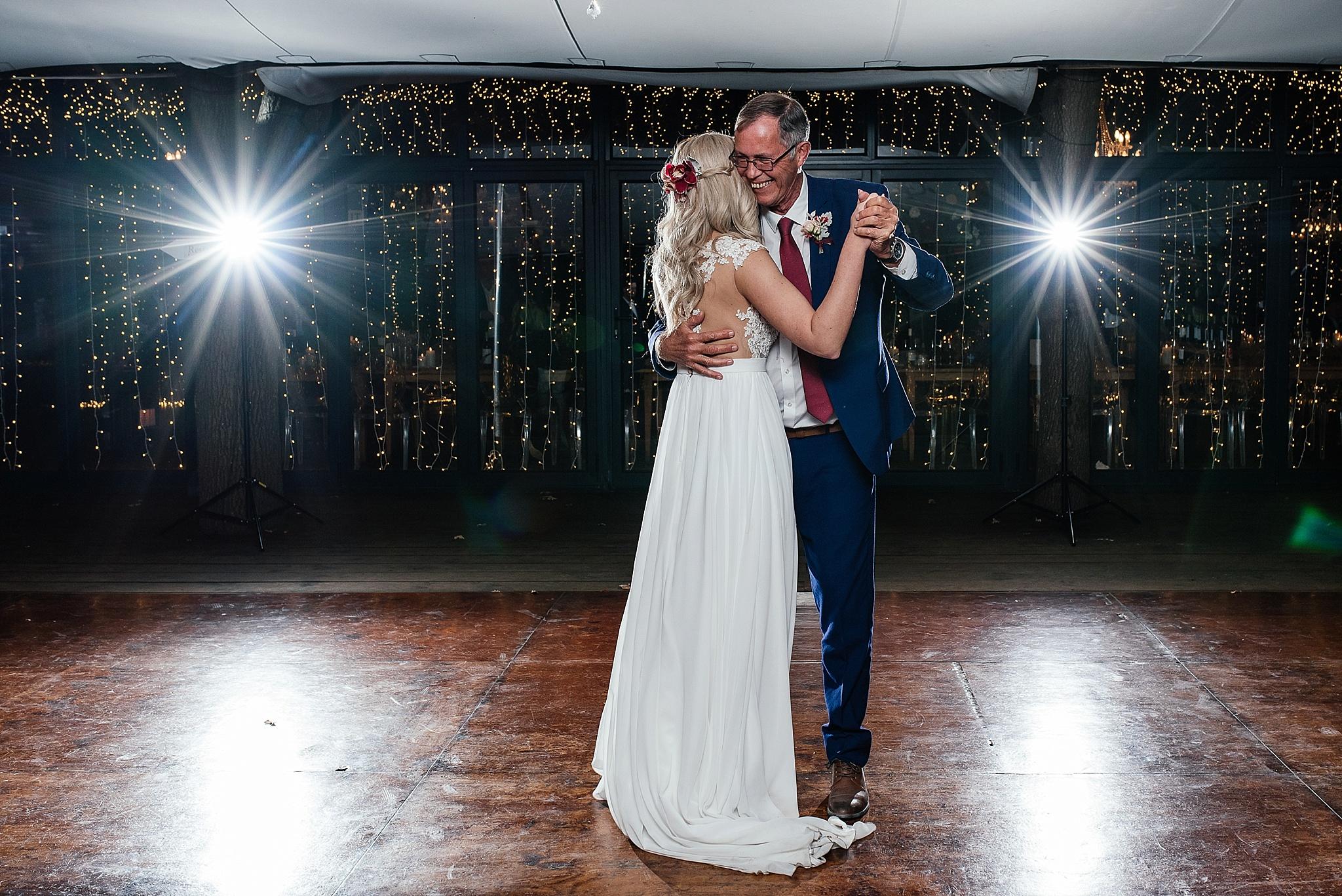 Cape Town Photographer Darren Bester - Die Woud Wedding - Gareth & Roxanne_0059.jpg
