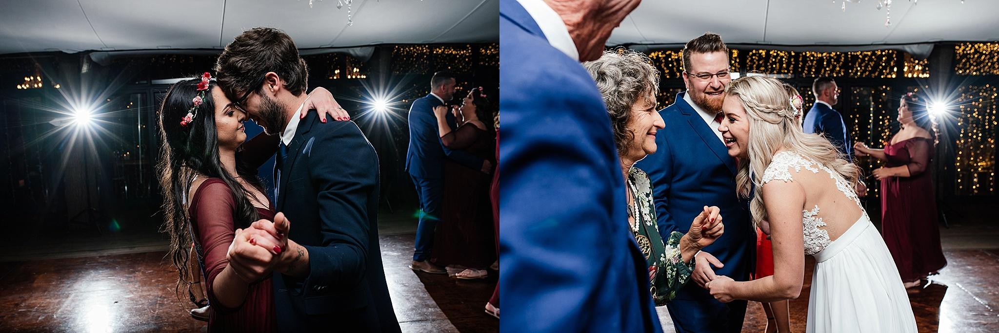 Cape Town Photographer Darren Bester - Die Woud Wedding - Gareth & Roxanne_0060.jpg