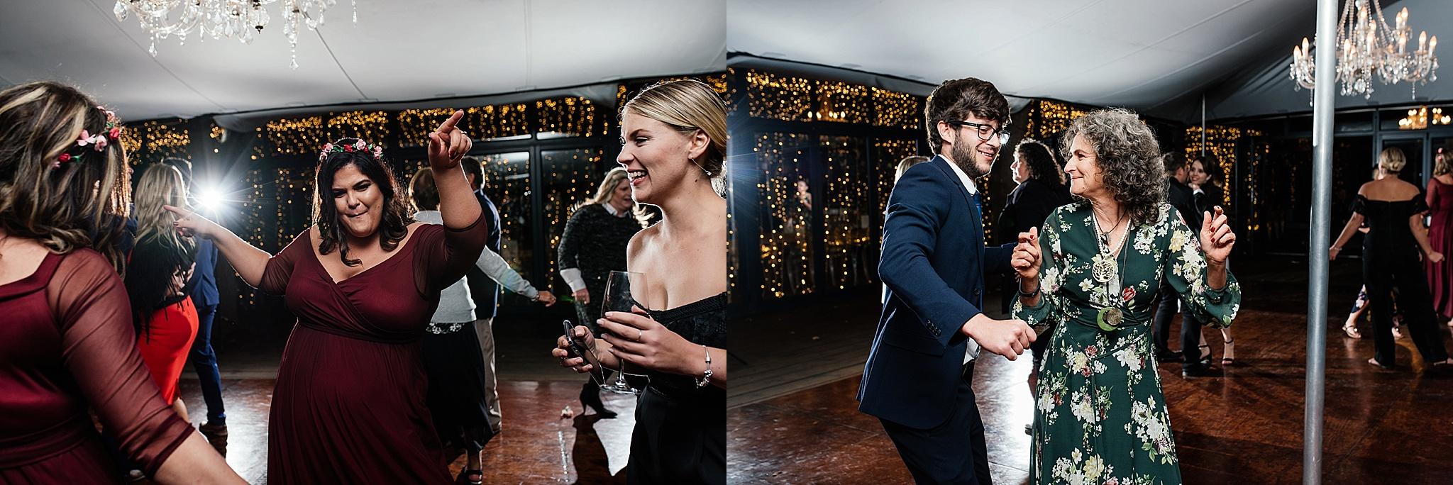 Cape Town Photographer Darren Bester - Die Woud Wedding - Gareth & Roxanne_0061.jpg