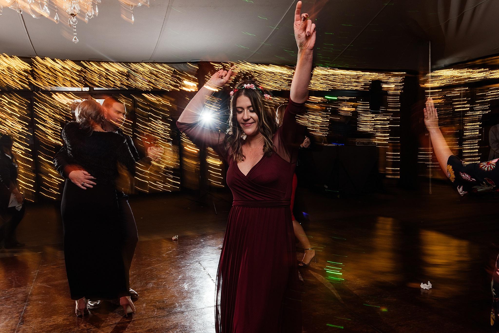 Cape Town Photographer Darren Bester - Die Woud Wedding - Gareth & Roxanne_0063.jpg