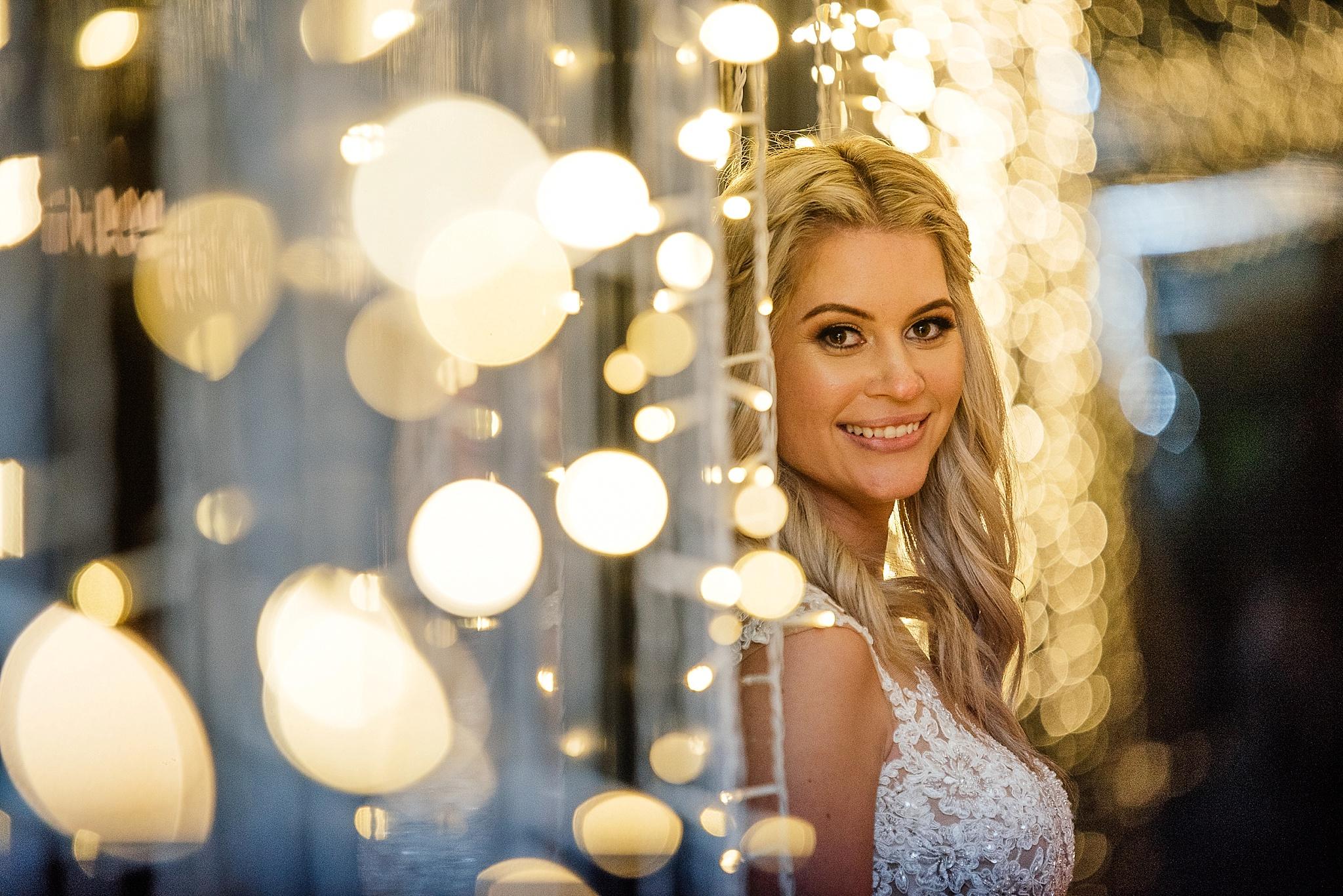 Cape Town Photographer Darren Bester - Die Woud Wedding - Gareth & Roxanne_0065.jpg