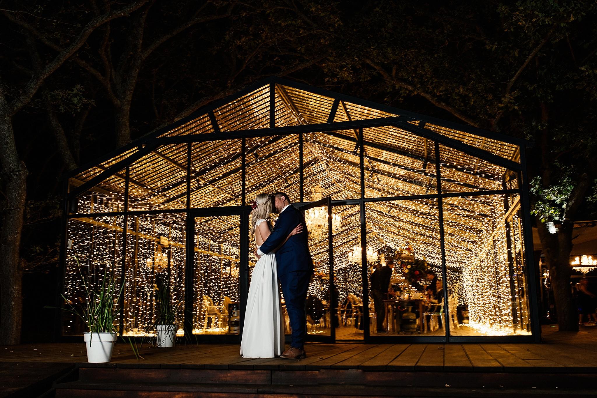 Cape Town Photographer Darren Bester - Die Woud Wedding - Gareth & Roxanne_0066.jpg