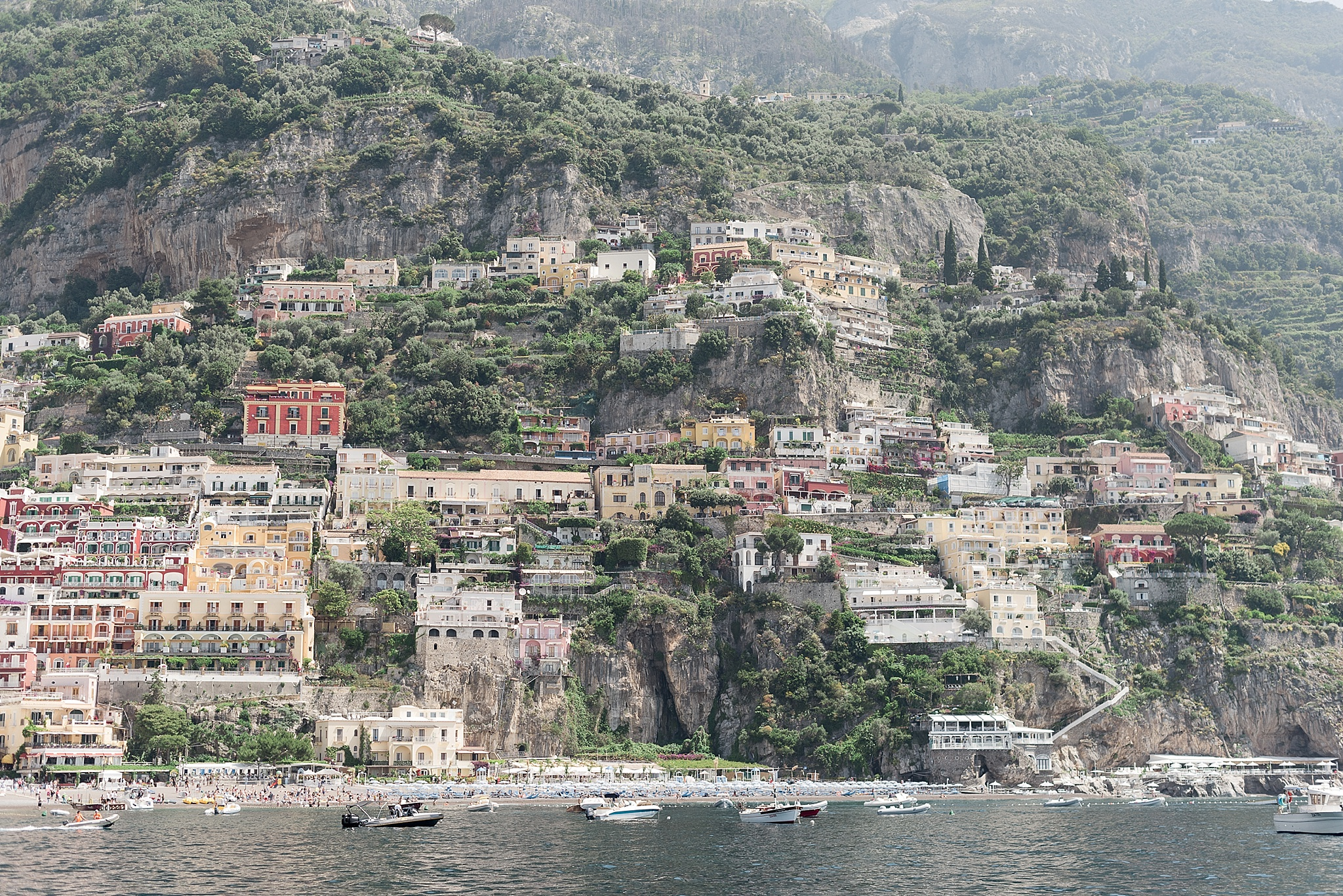 Cape Town Photographer Darren Bester - Travel Photography - Italy_0038.jpg