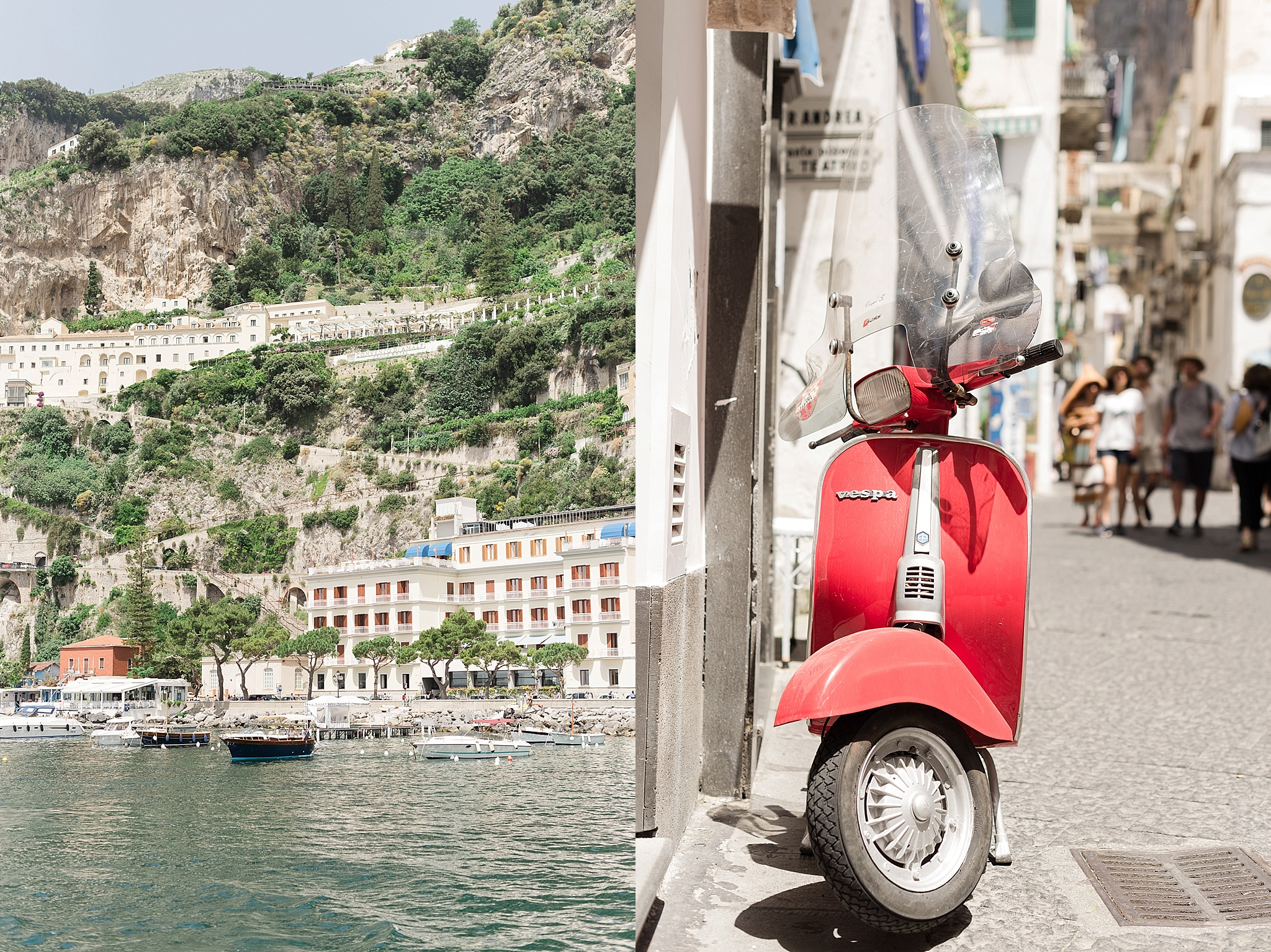 Cape Town Photographer Darren Bester - Travel Photography - Italy_0069.jpg