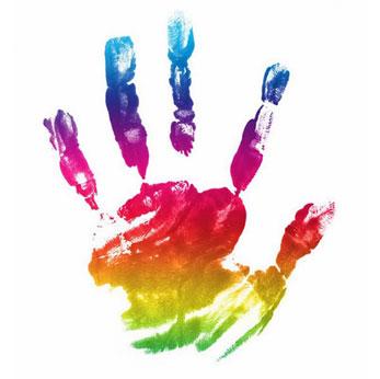 chilren-handprint-reiki.jpg