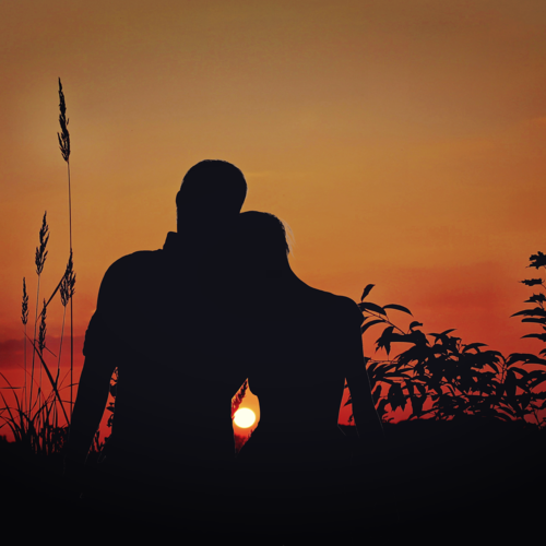 lovers-1259124_1920.png
