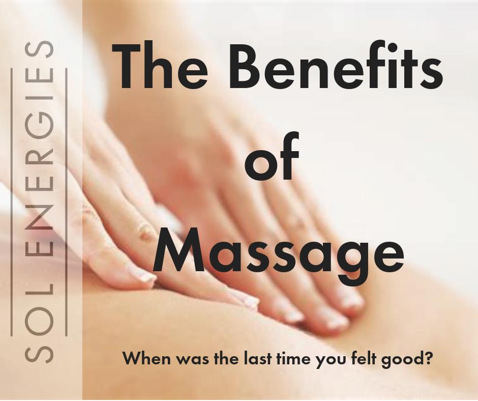 The Benefitsof Massage (1).png