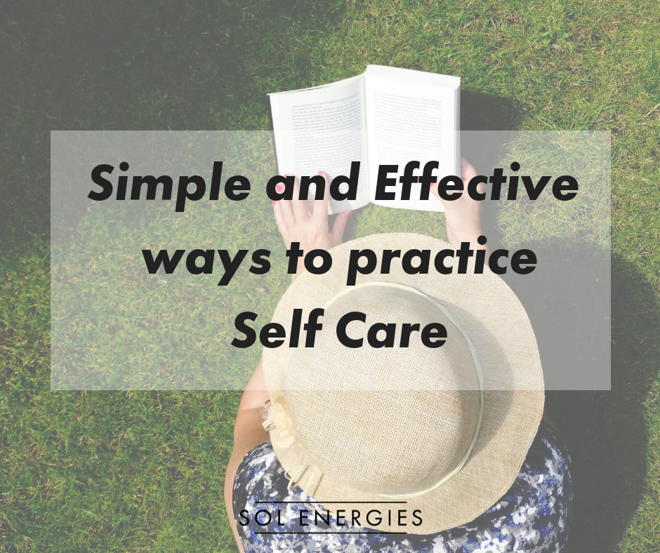 Simple and Effective ways to practiceSelf Care.png