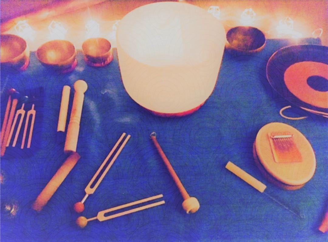 meditatonbristol