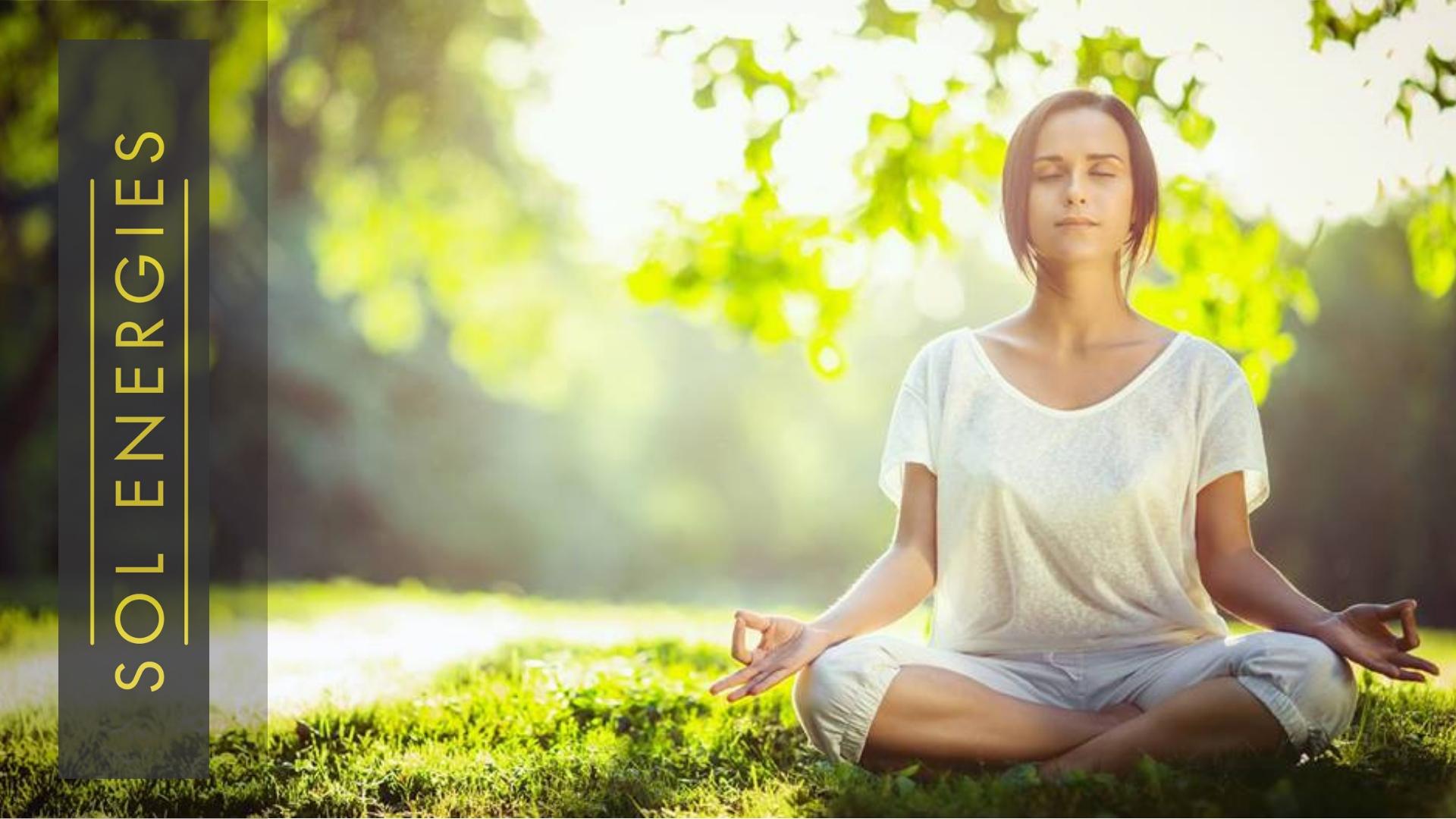 meditation sidmouth