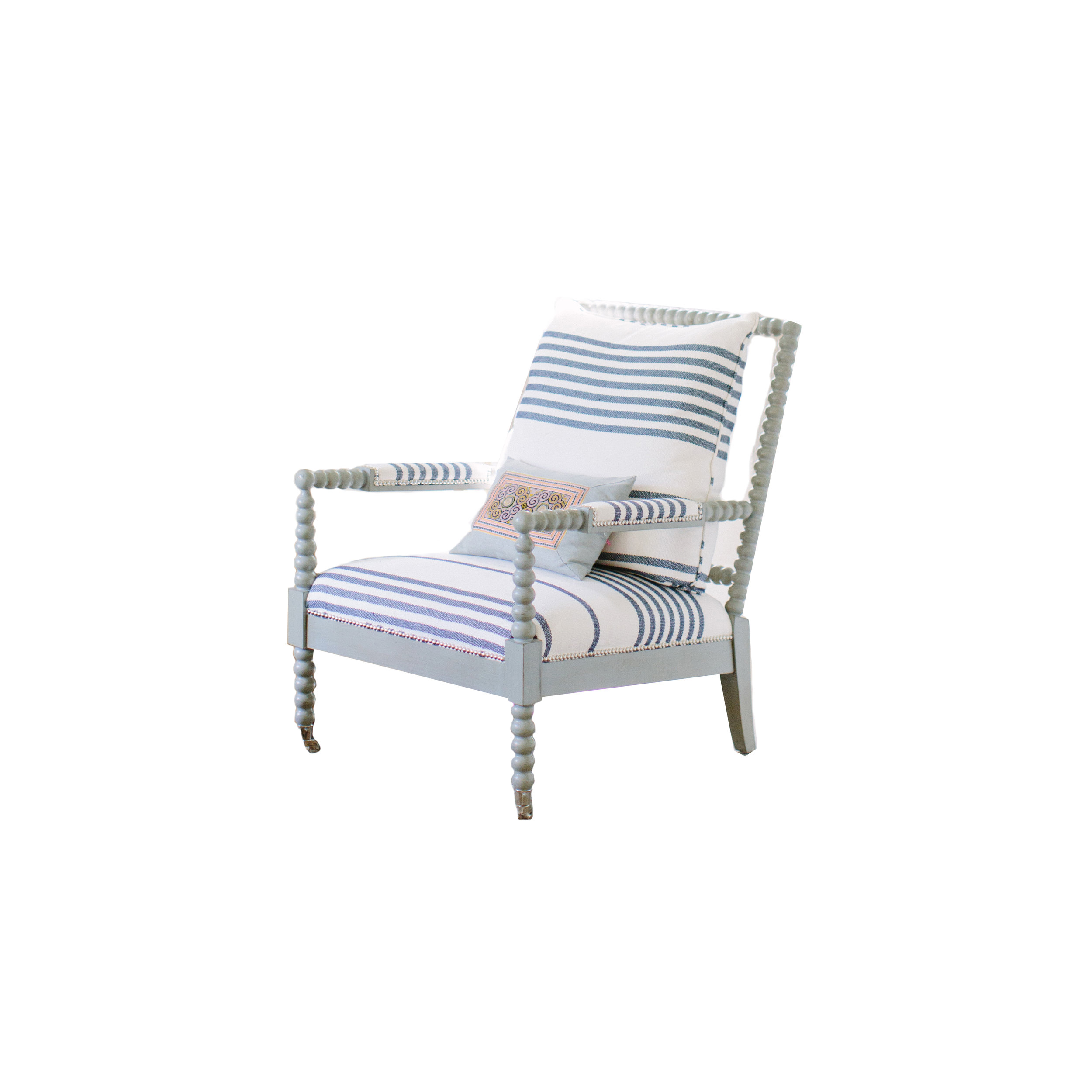 Spindle Chair white bkgd.jpg