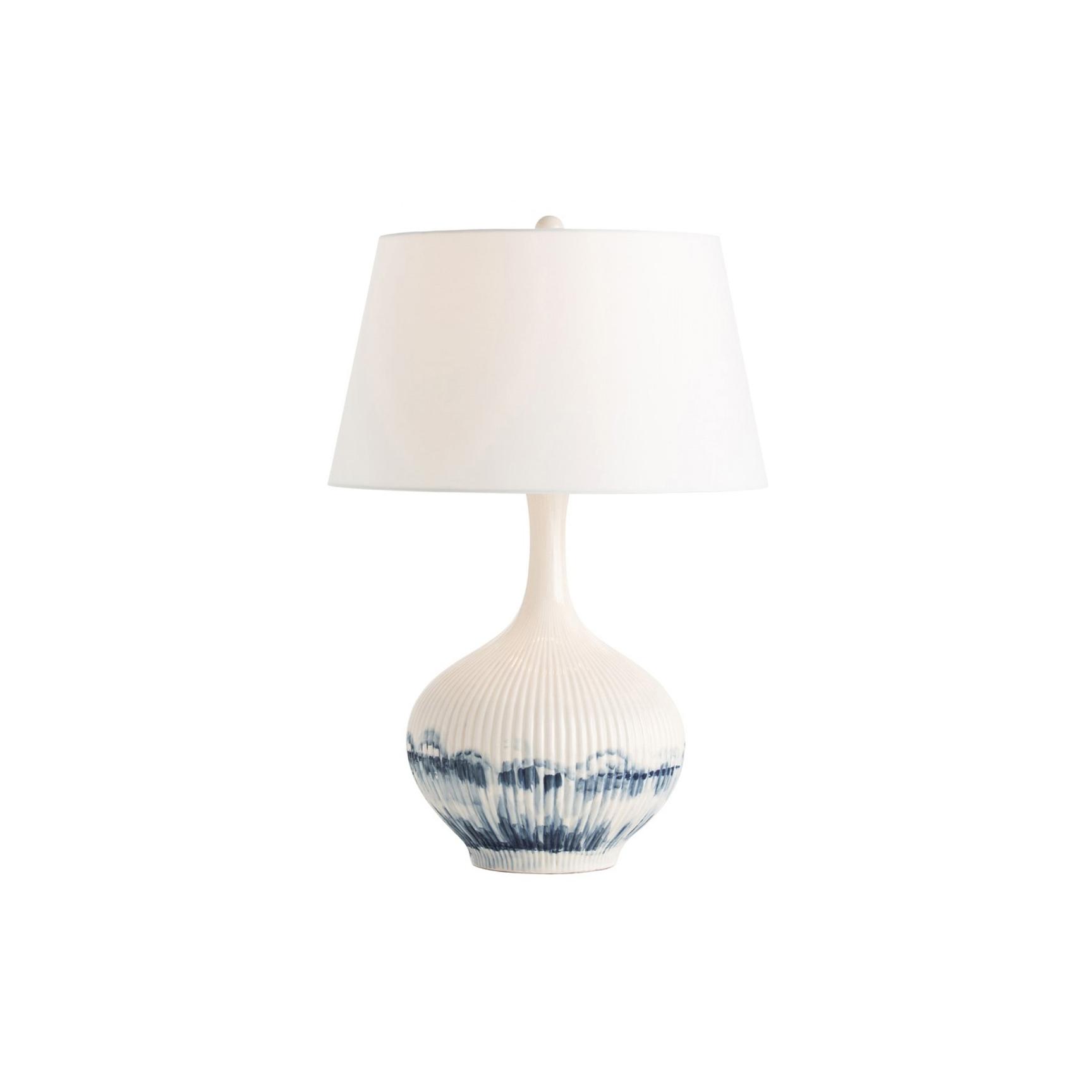 Indigo lamp.jpg