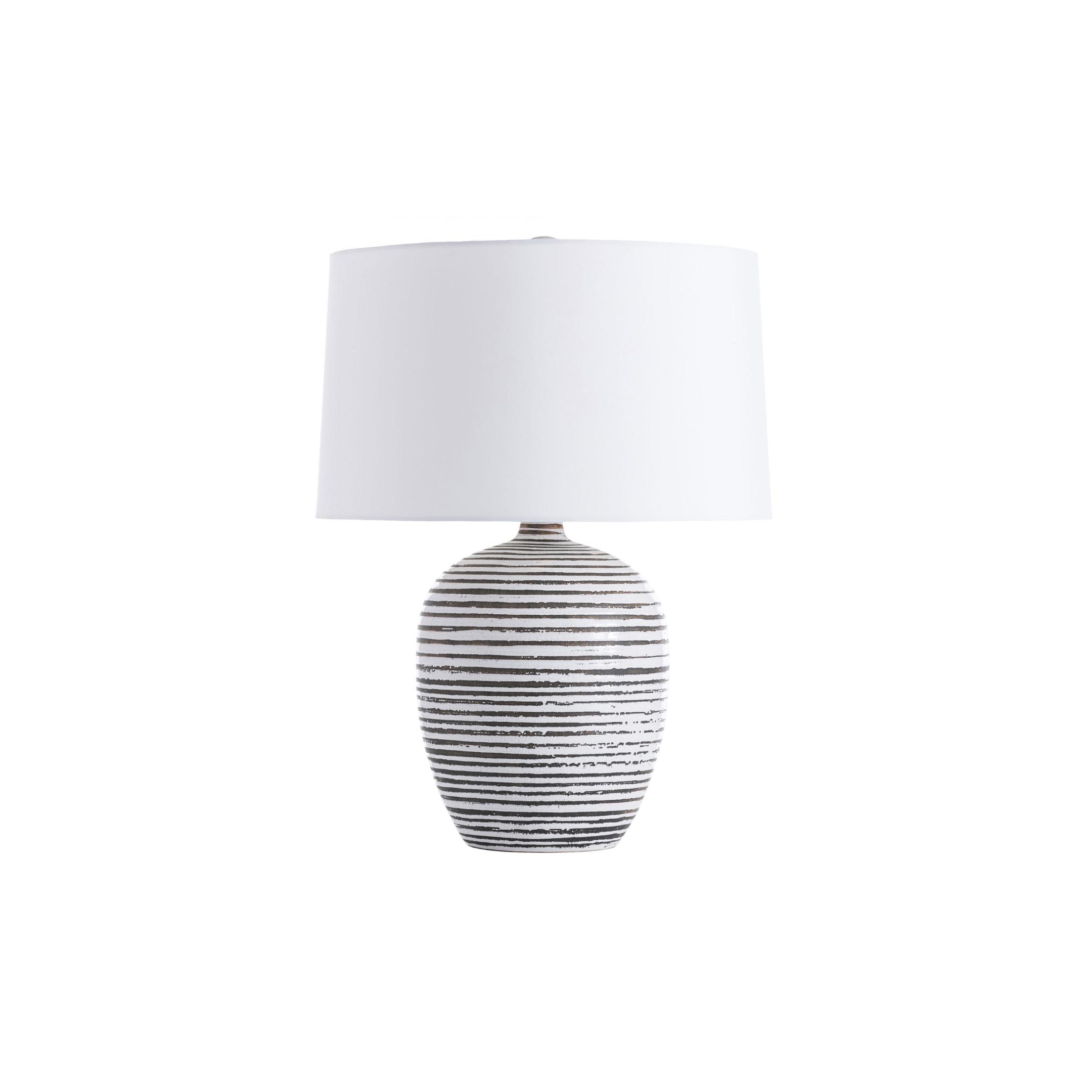 striped lamp.jpg