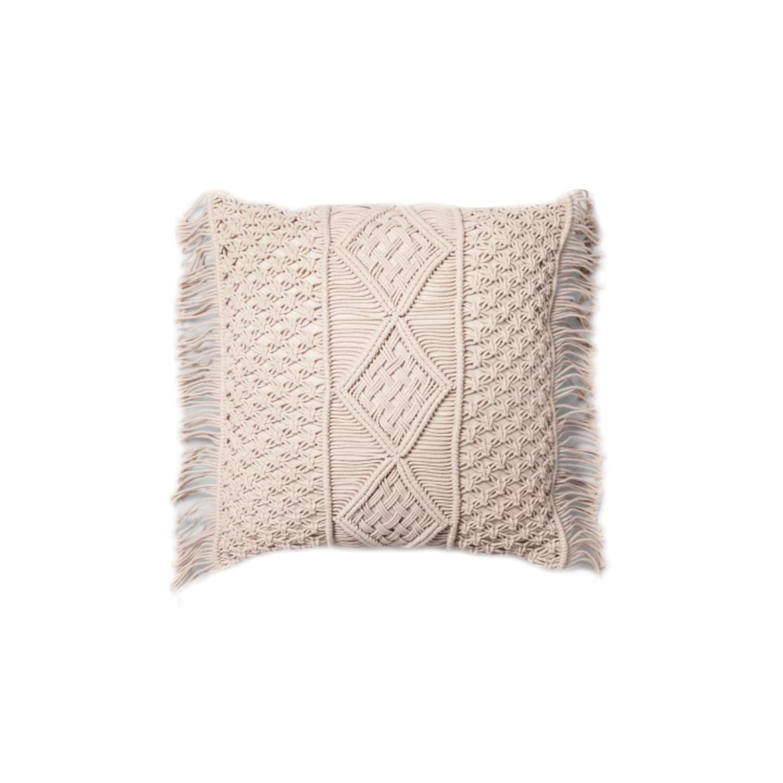 target macrame pillow.jpg