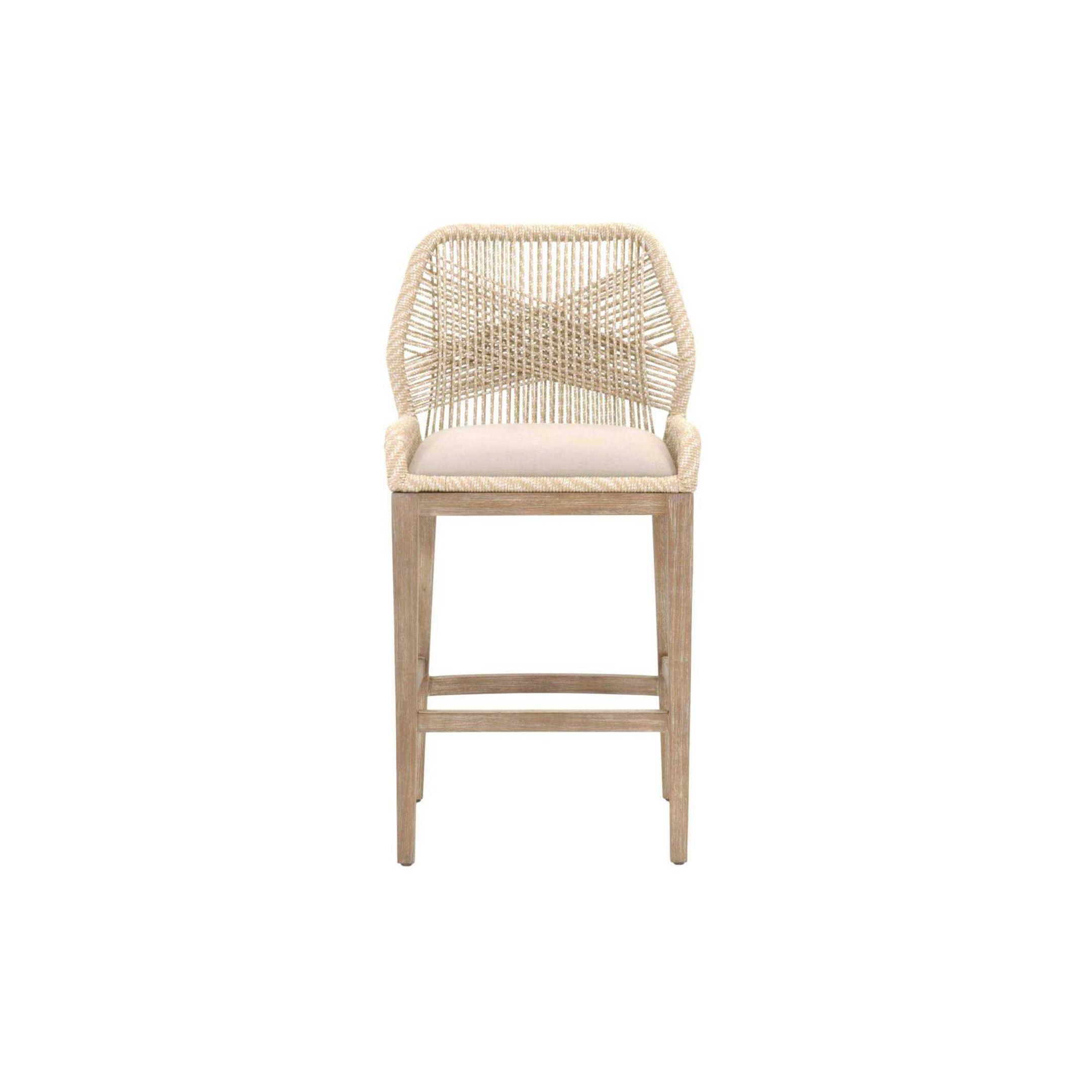 woven stool.jpg