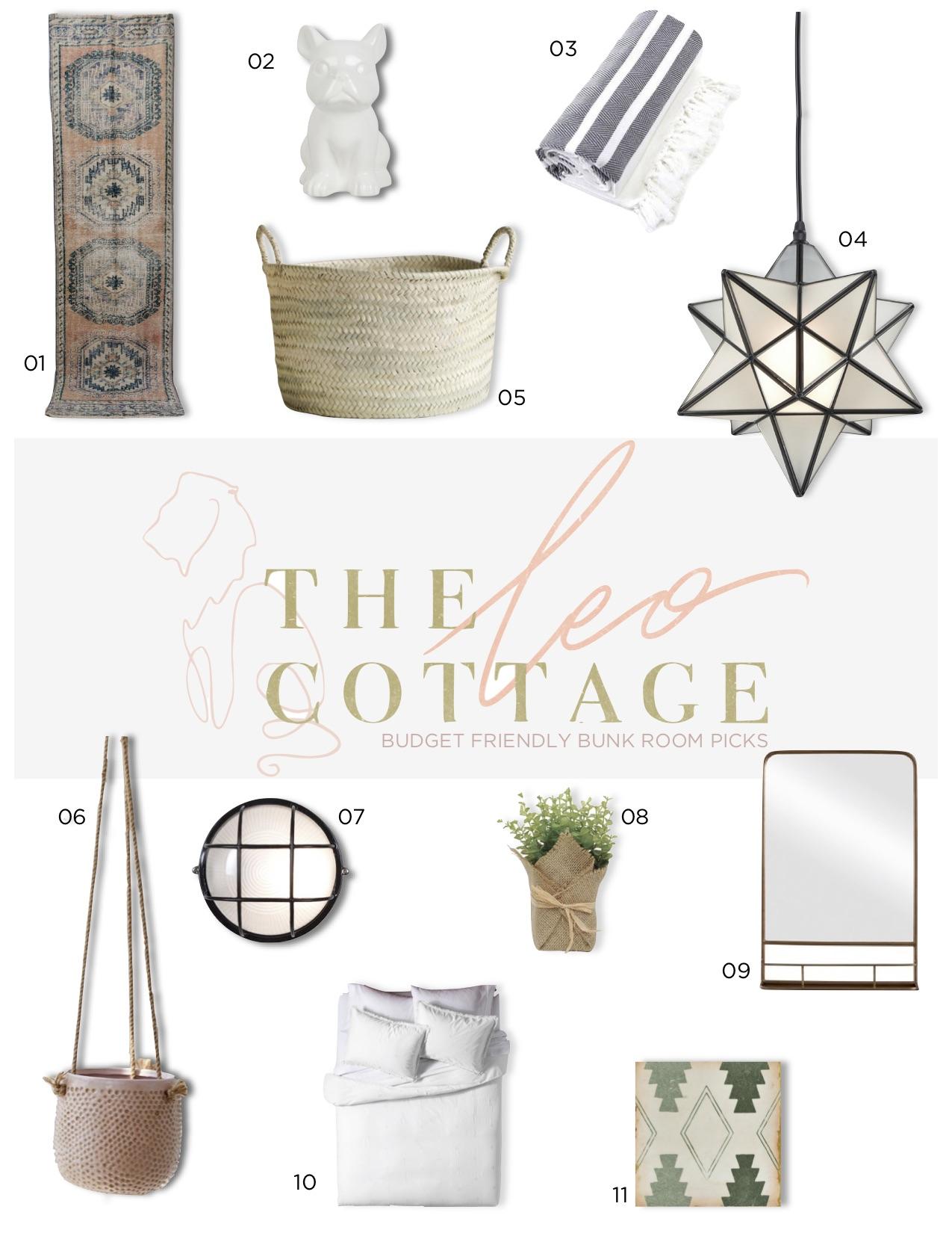 The Leo Cottage- Bunk Room.jpg