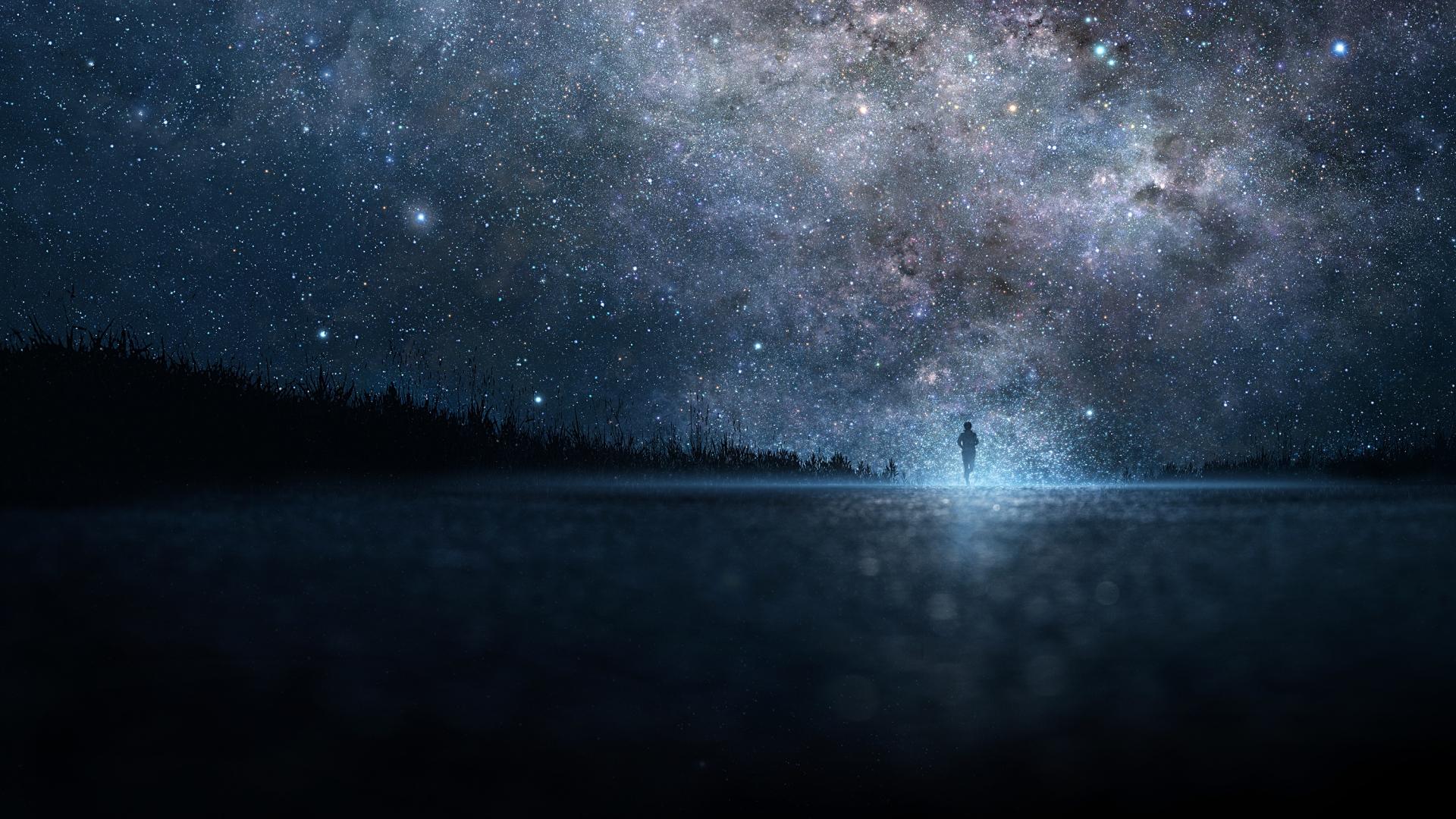 star_art_sky_night_people_silhouette_98142_1920x1080.jpg