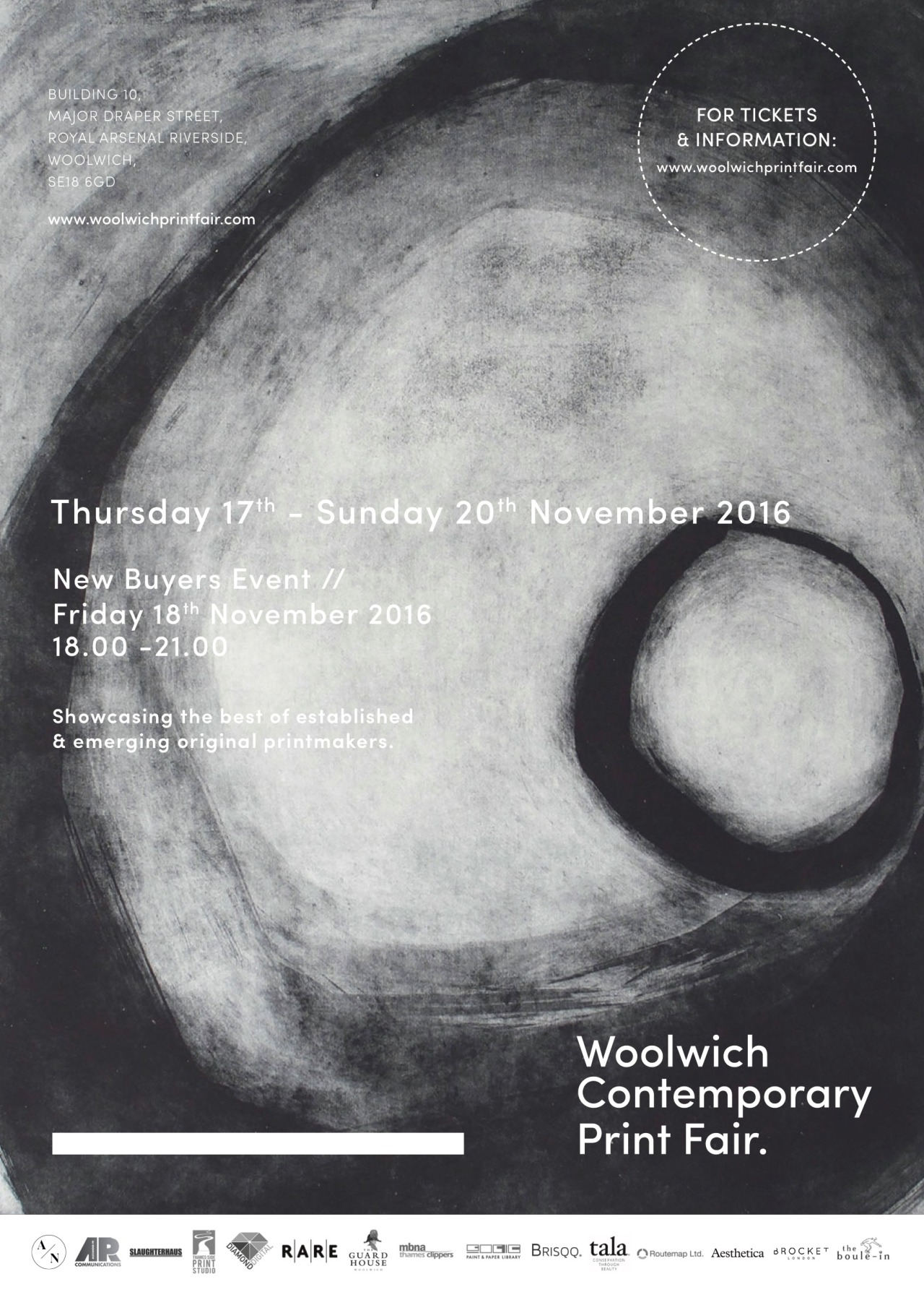 Very excited to be exhibiting my Sculptures and Prints at the Woolwich Contemporary Print Fair!    http://www.woolwichprintfair.com/visitor-information/