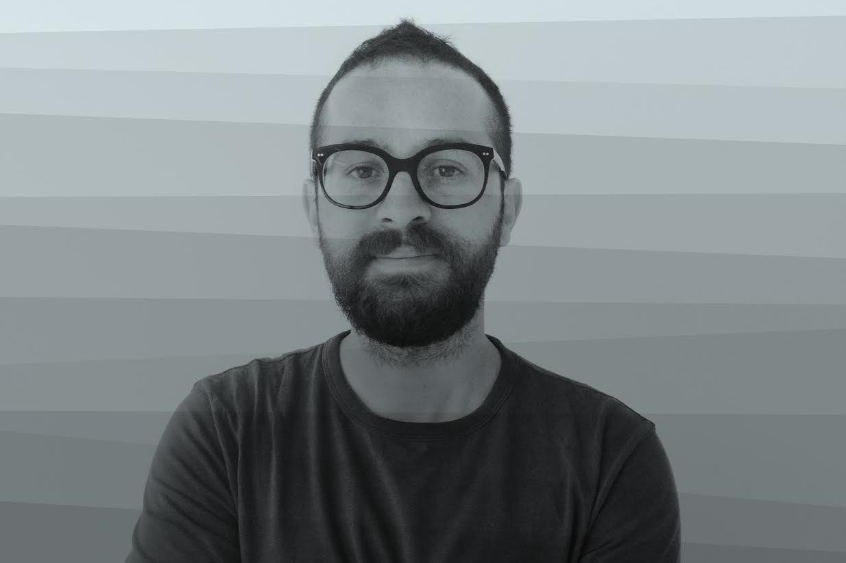 José Manuel Cravioto - DIRECTOR