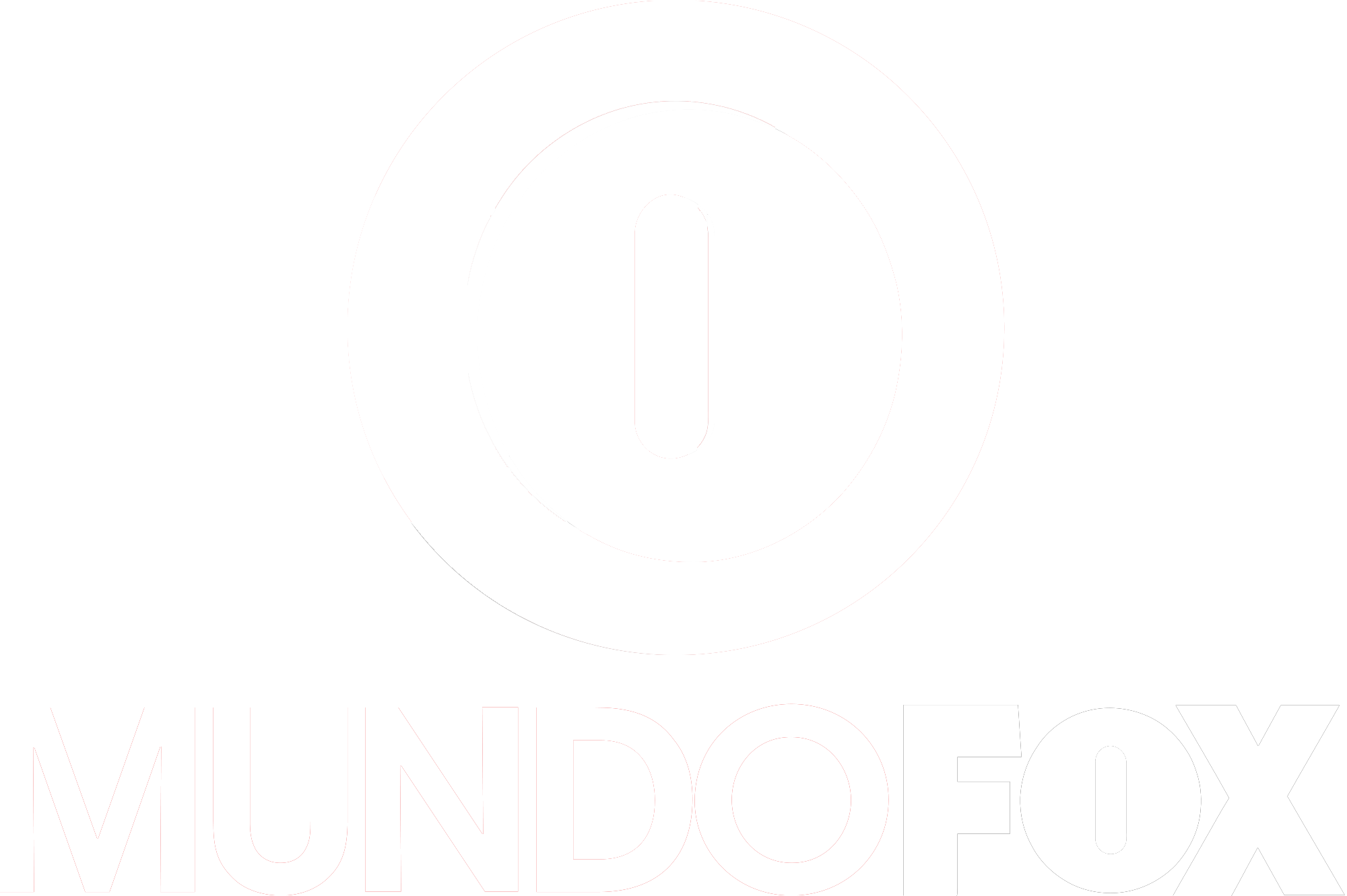 2000px-MUNDOFOX.png
