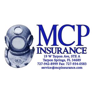 MCP Insurance
