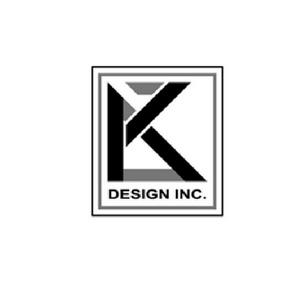 K-7 Design, Inc.