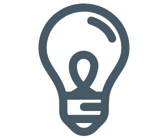 Idea_Icon.jpg