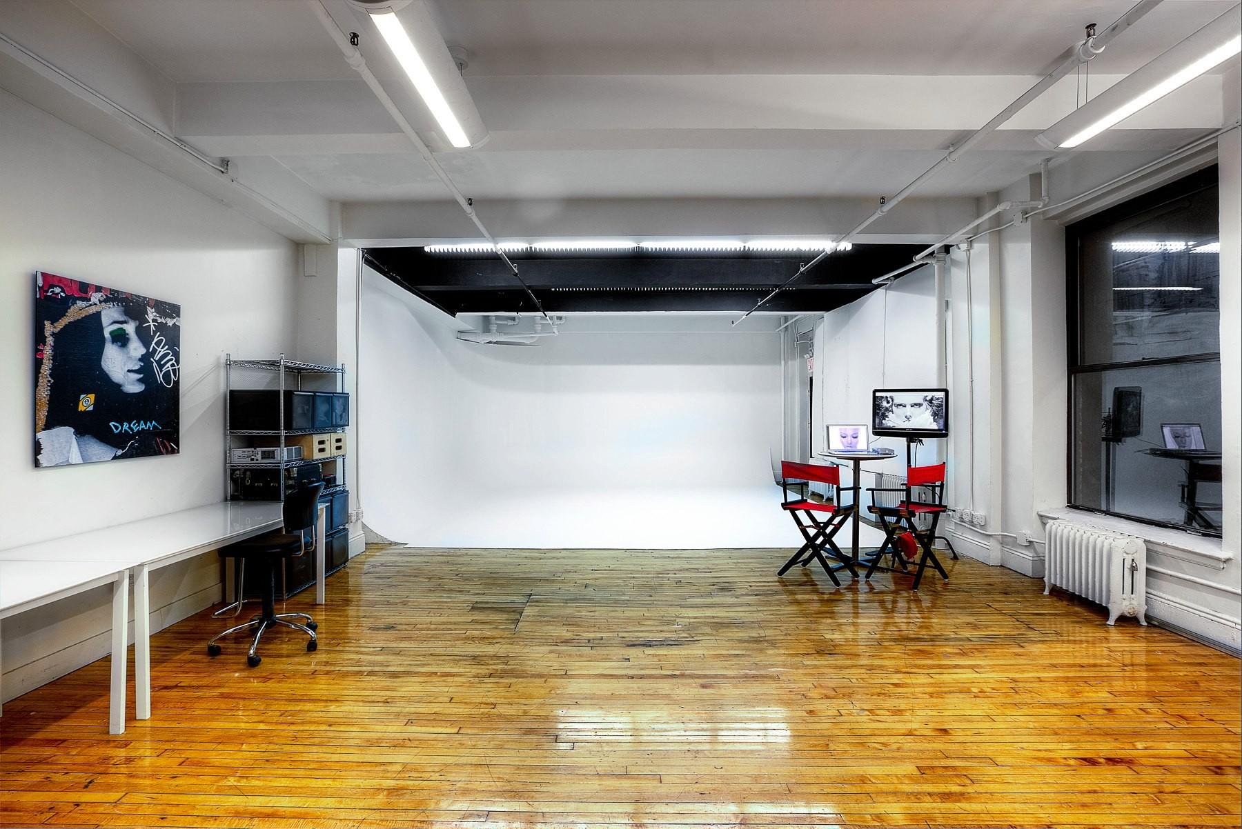 Studio-Shoot0041-620x800_c.jpg